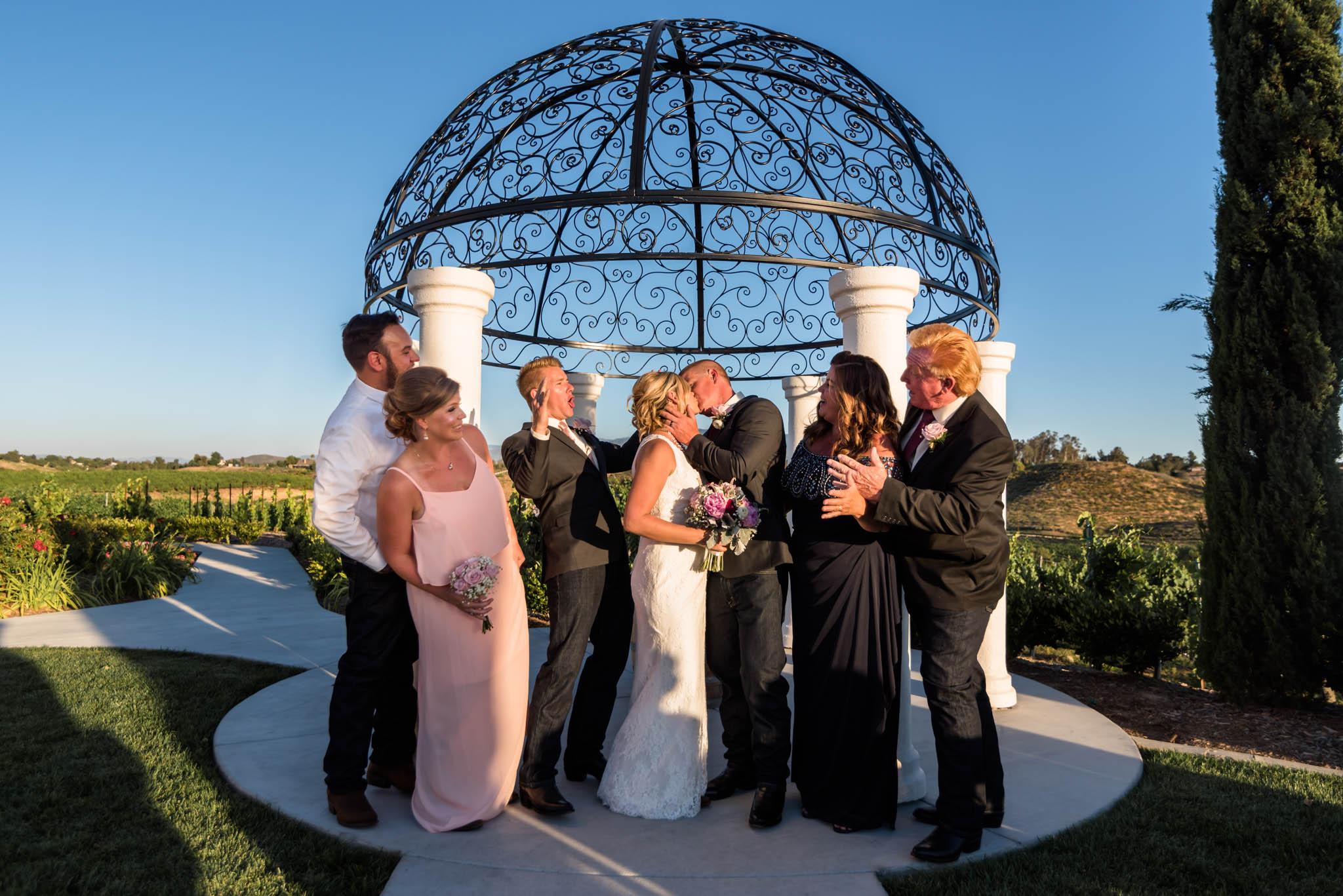 Avensole-Winery-Temecula-Wedding-Josh-and-Olivia-3711.JPG
