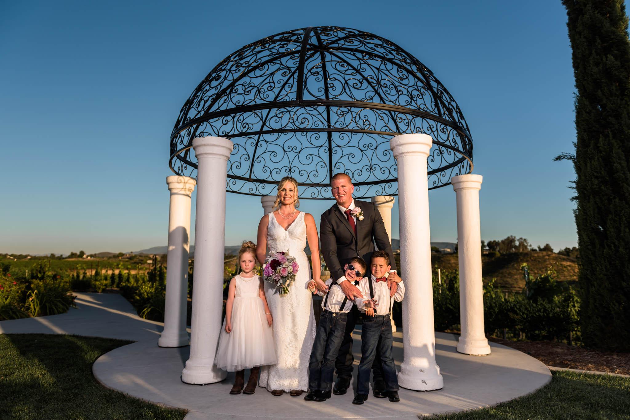 Avensole-Winery-Temecula-Wedding-Josh-and-Olivia-3730.JPG