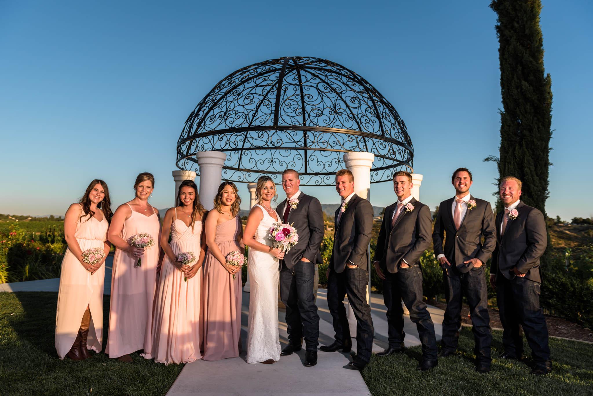Avensole-Winery-Temecula-Wedding-Josh-and-Olivia-3736.JPG