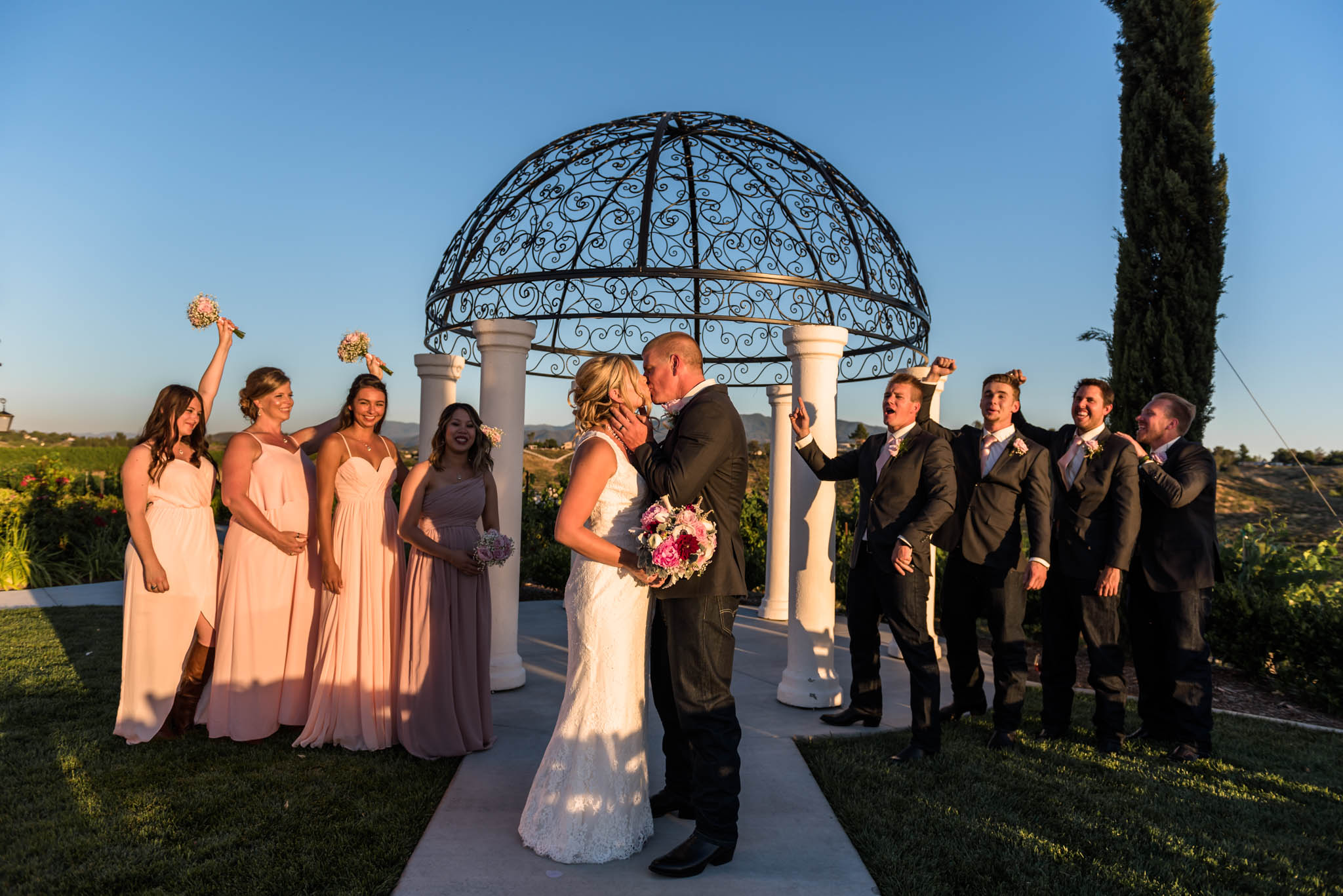 Avensole-Winery-Temecula-Wedding-Josh-and-Olivia-3747.JPG