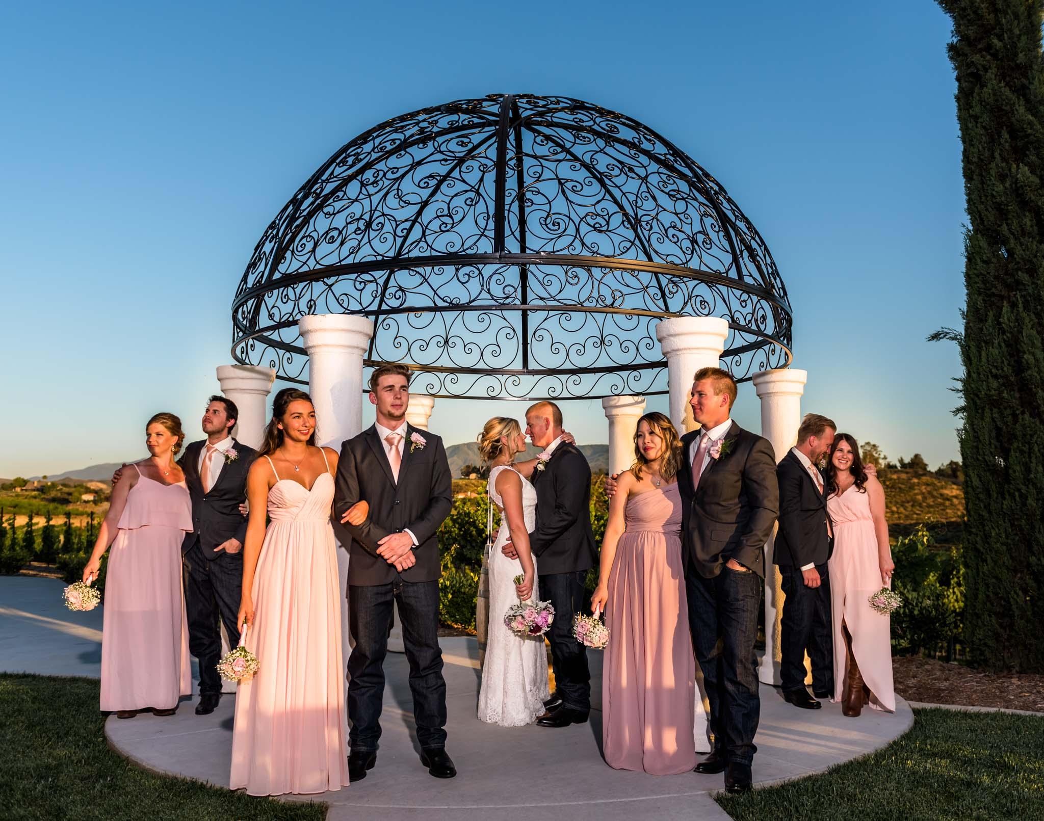 Avensole-Winery-Temecula-Wedding-Josh-and-Olivia-3749.JPG
