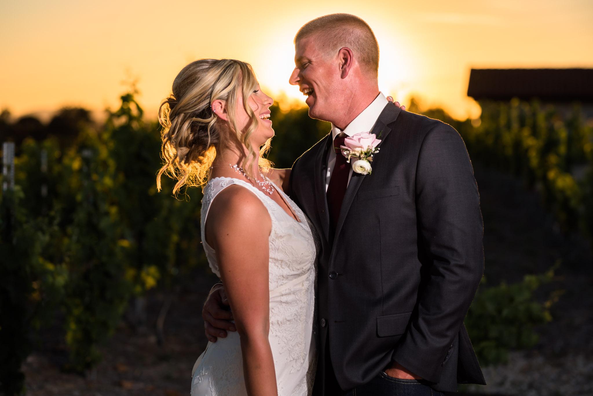 Avensole-Winery-Temecula-Wedding-Josh-and-Olivia-3796.JPG