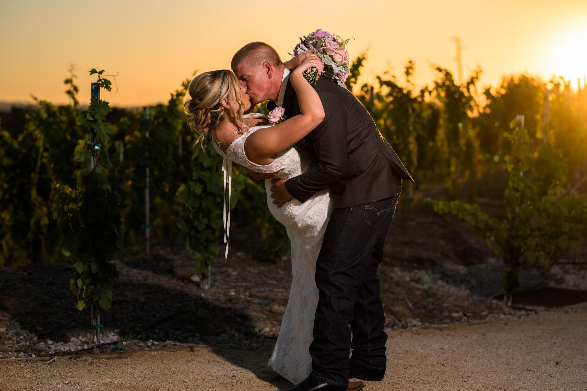 Avensole-Winery-Temecula-Wedding-Josh-and-Olivia-3804.JPG