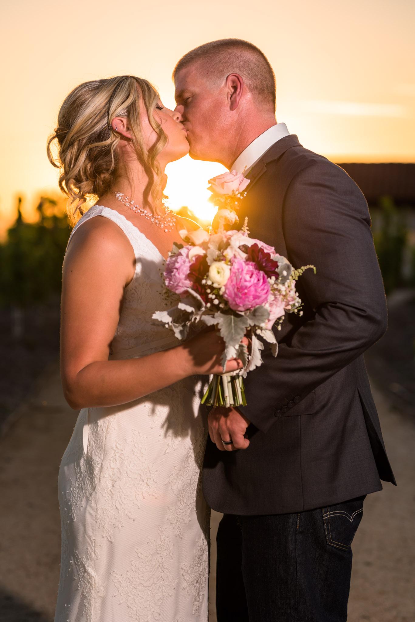 Avensole-Winery-Temecula-Wedding-Josh-and-Olivia-3805.JPG