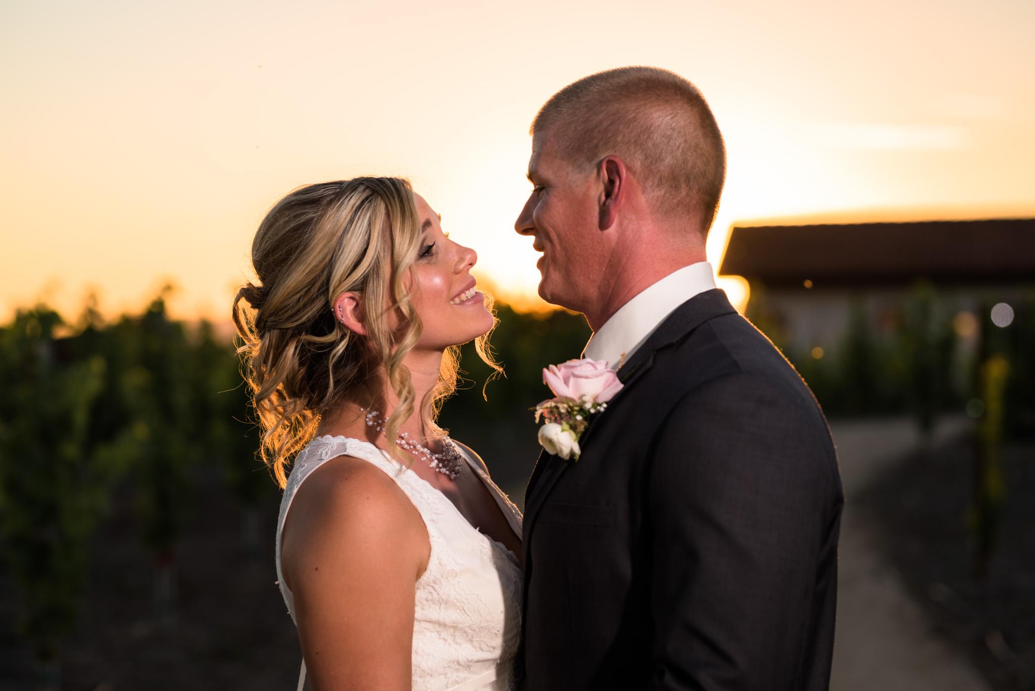 Avensole-Winery-Temecula-Wedding-Josh-and-Olivia-3808.JPG
