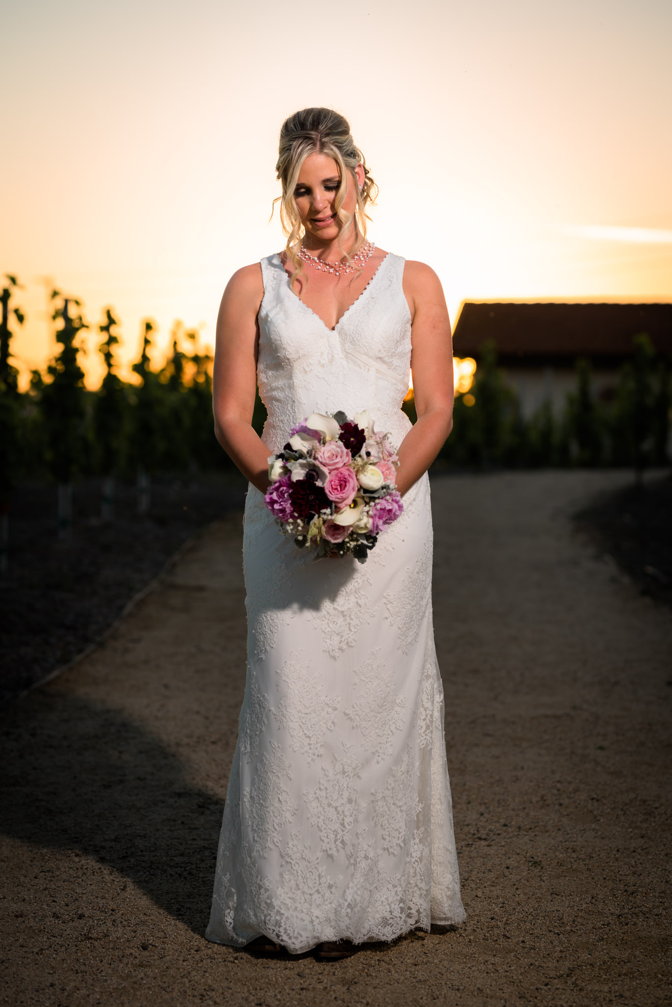Avensole-Winery-Temecula-Wedding-Josh-and-Olivia-3813.JPG