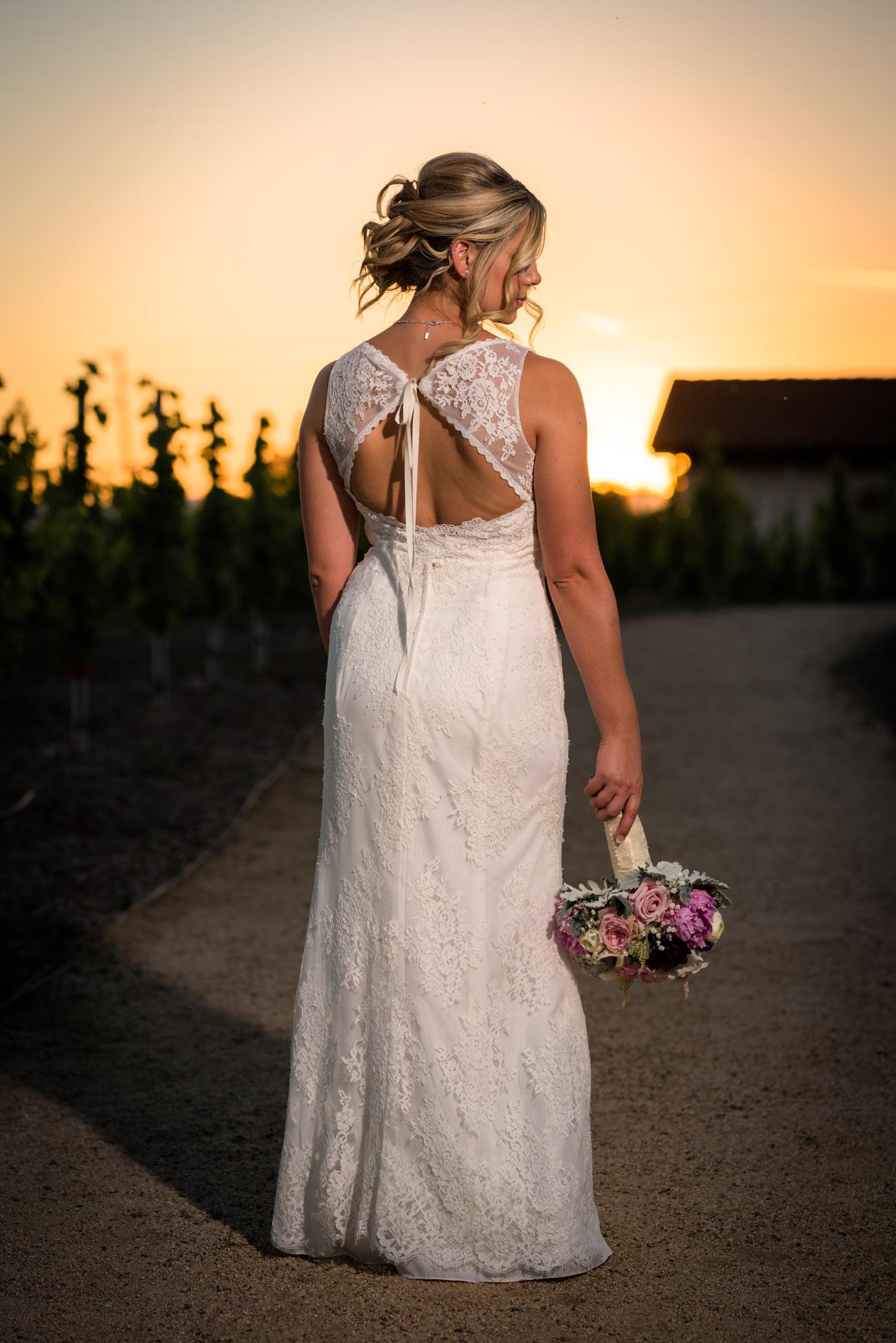 Avensole-Winery-Temecula-Wedding-Josh-and-Olivia-3820.JPG