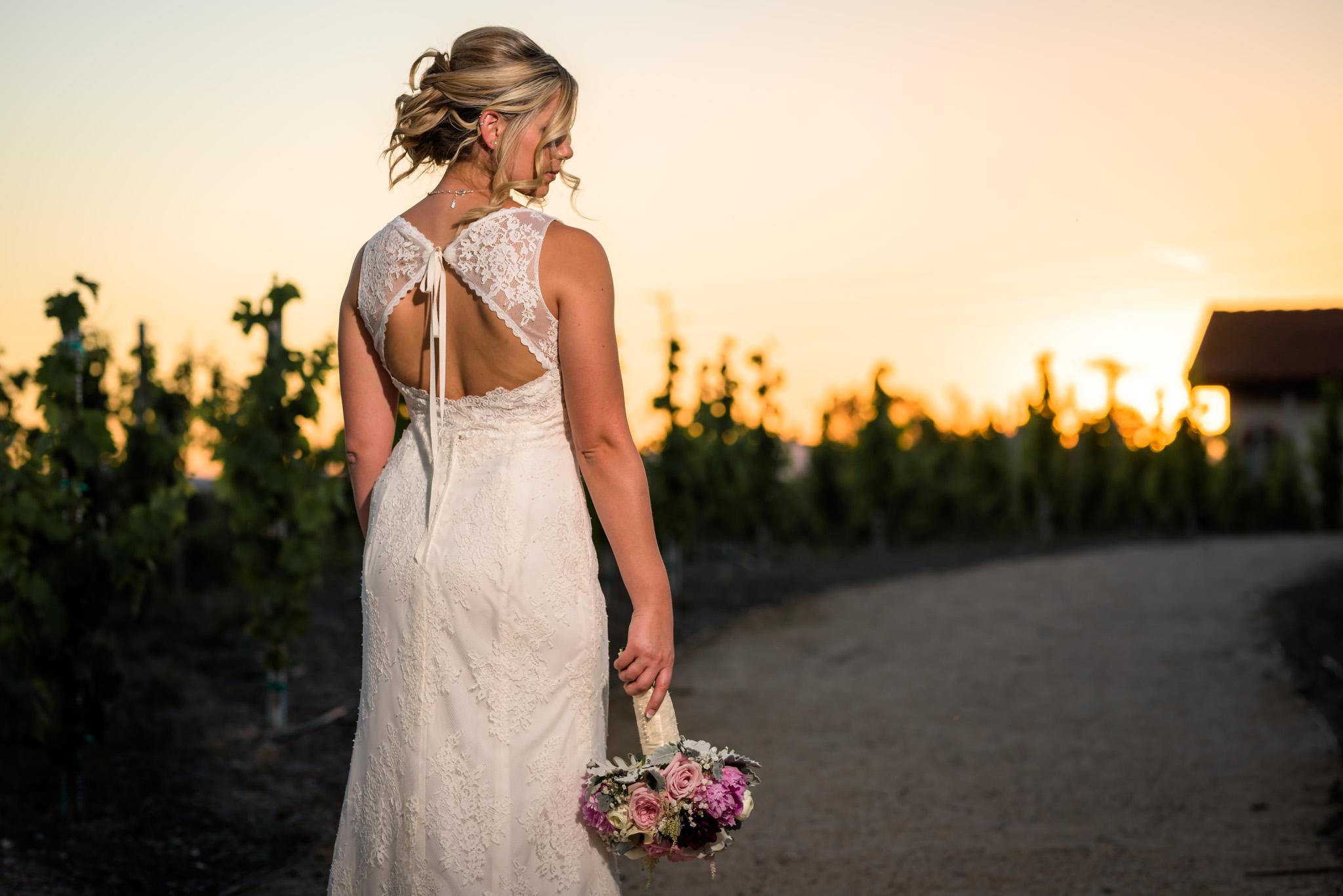 Avensole-Winery-Temecula-Wedding-Josh-and-Olivia-3824.JPG