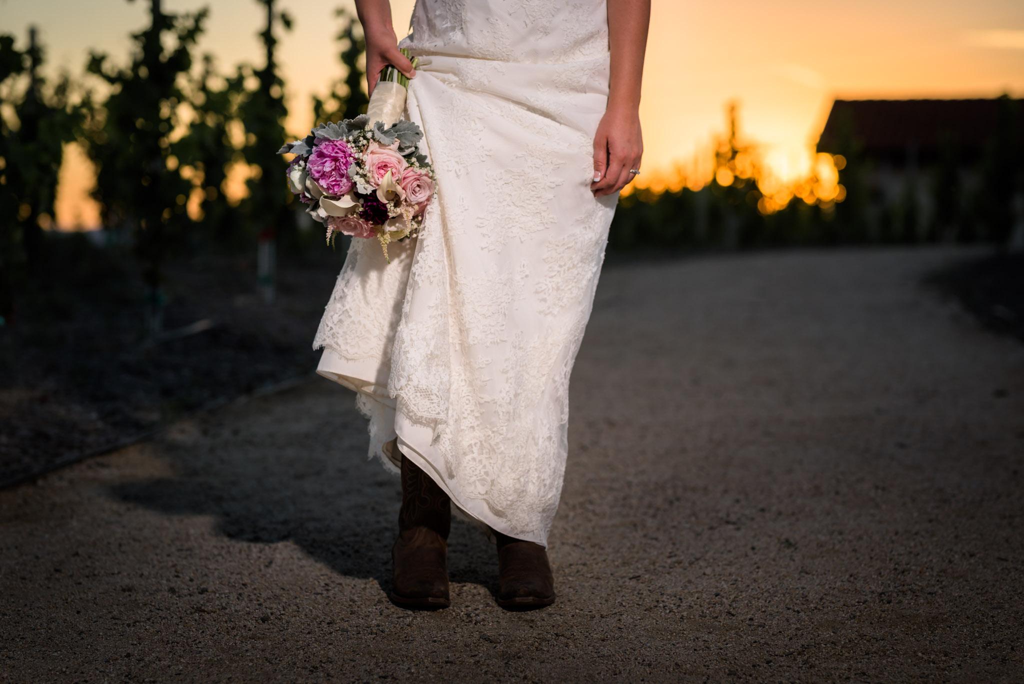 Avensole-Winery-Temecula-Wedding-Josh-and-Olivia-3827.JPG