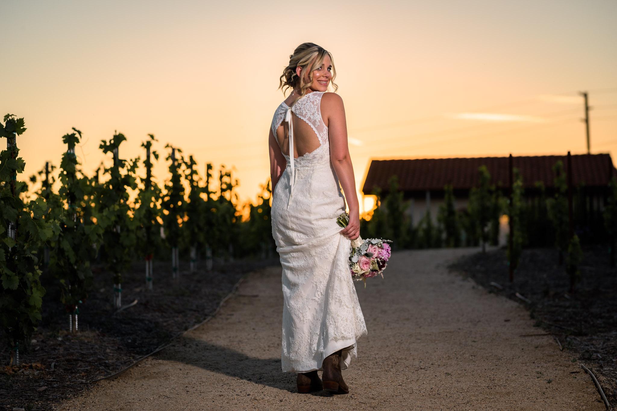 Avensole-Winery-Temecula-Wedding-Josh-and-Olivia-3833.JPG