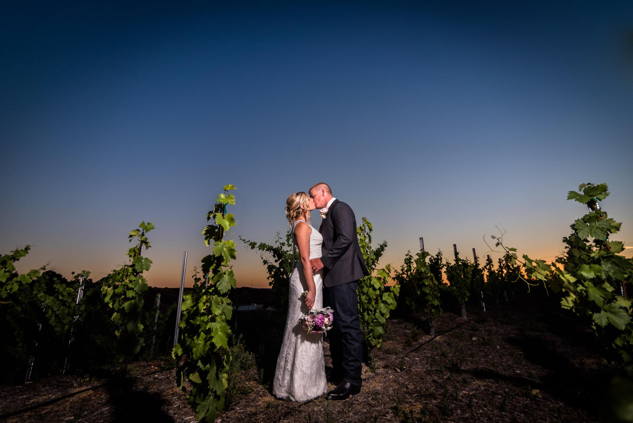 Avensole-Winery-Temecula-Wedding-Josh-and-Olivia-3857.JPG