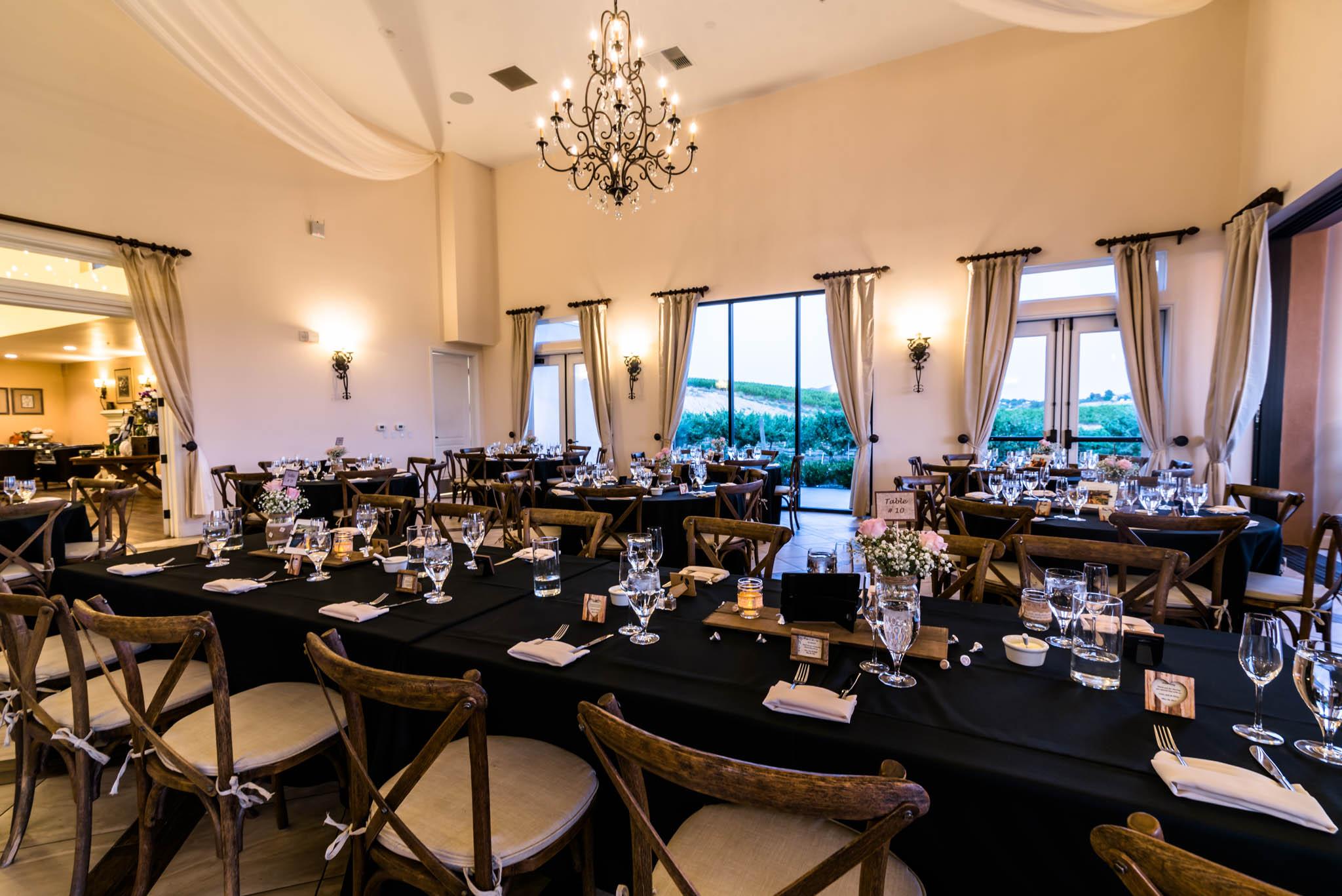 Avensole-Winery-Temecula-Wedding-Josh-and-Olivia-3862.JPG