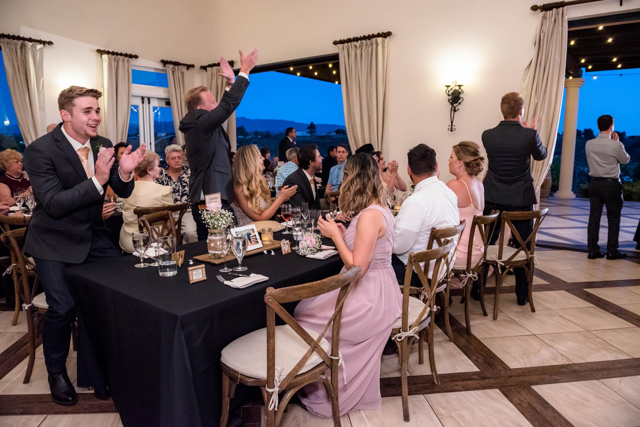 Avensole-Winery-Temecula-Wedding-Josh-and-Olivia-3884.JPG