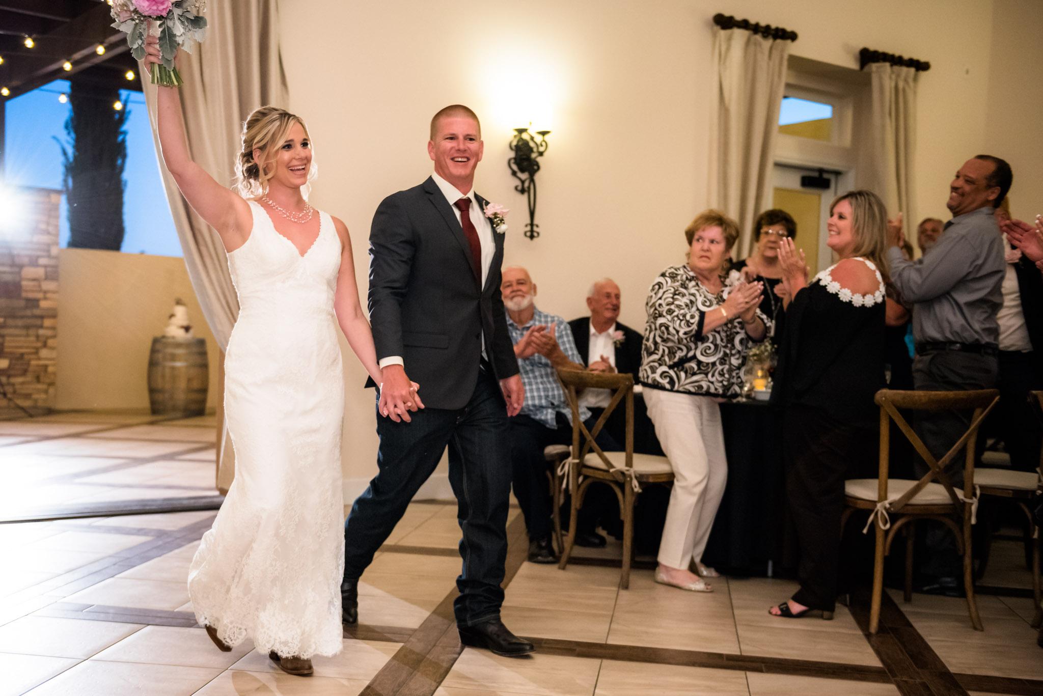 Avensole-Winery-Temecula-Wedding-Josh-and-Olivia-3893.JPG