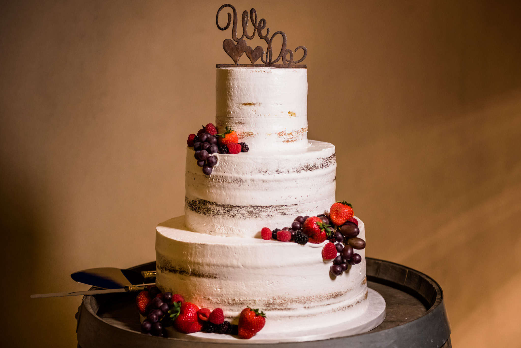 Avensole-Winery-Temecula-Wedding-Josh-and-Olivia-3920.JPG