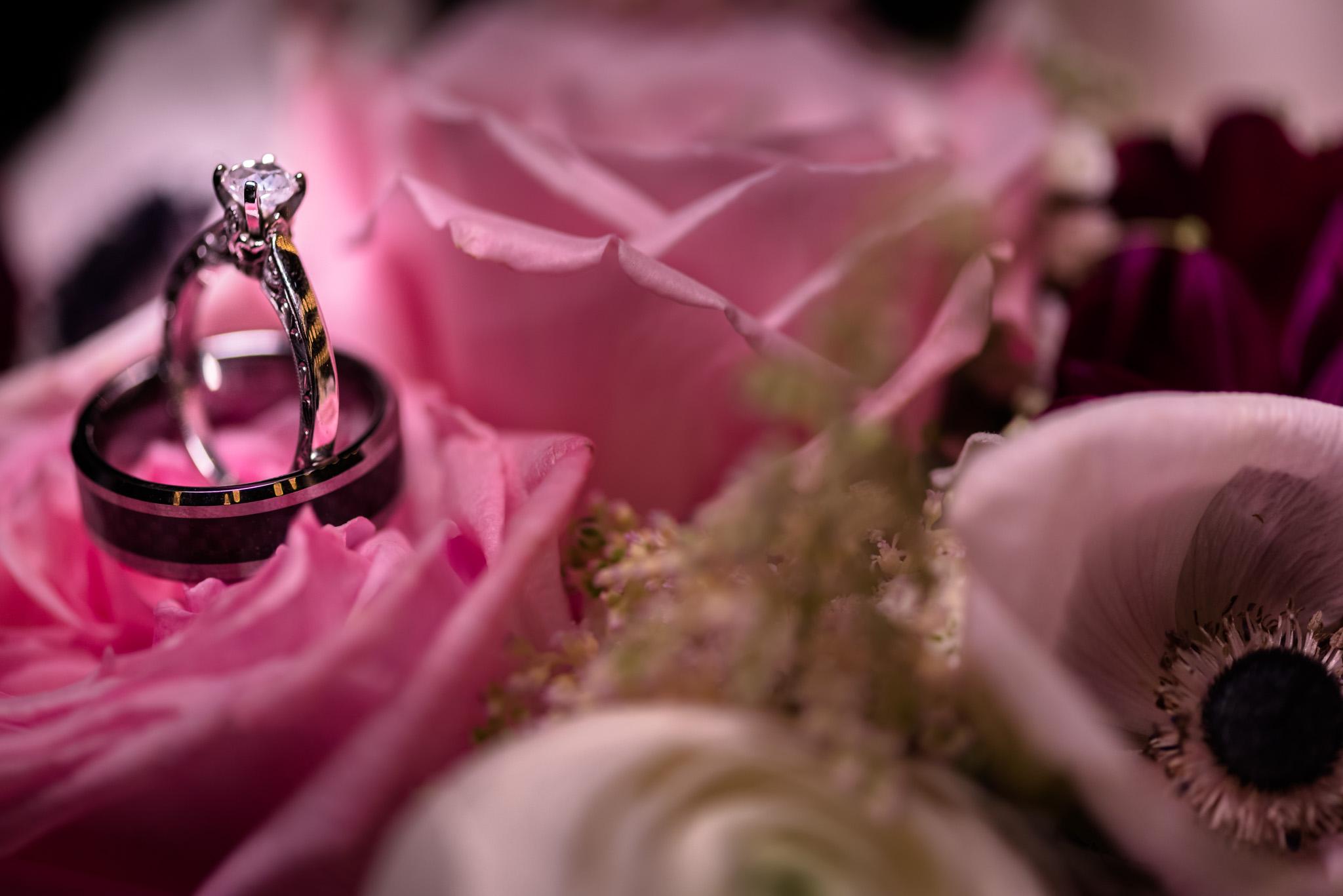 Avensole-Winery-Temecula-Wedding-Josh-and-Olivia-3933.JPG