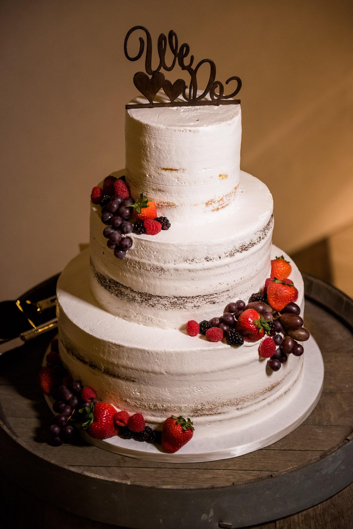 Avensole-Winery-Temecula-Wedding-Josh-and-Olivia-3926.JPG