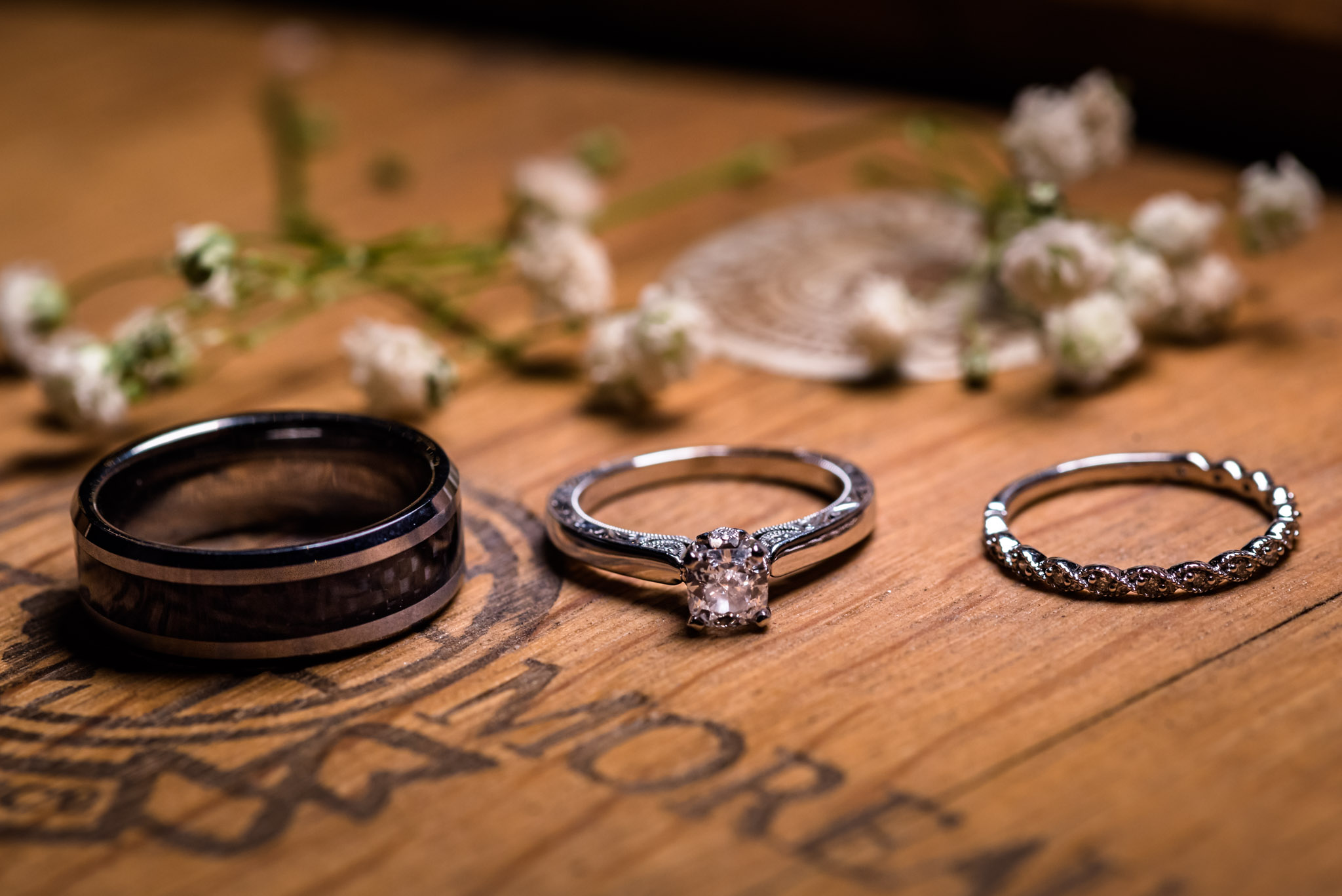 Avensole-Winery-Temecula-Wedding-Josh-and-Olivia-3957.JPG