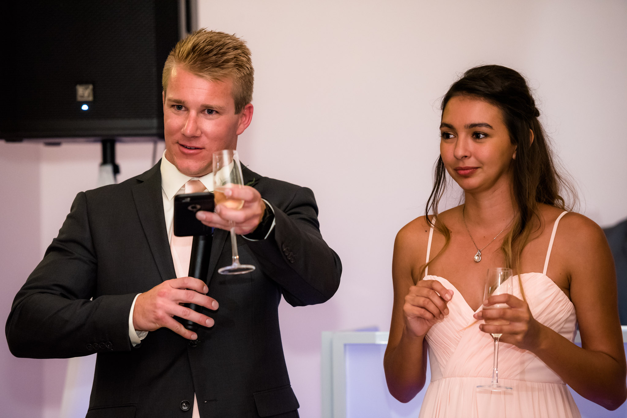 Avensole-Winery-Temecula-Wedding-Josh-and-Olivia-3983.JPG