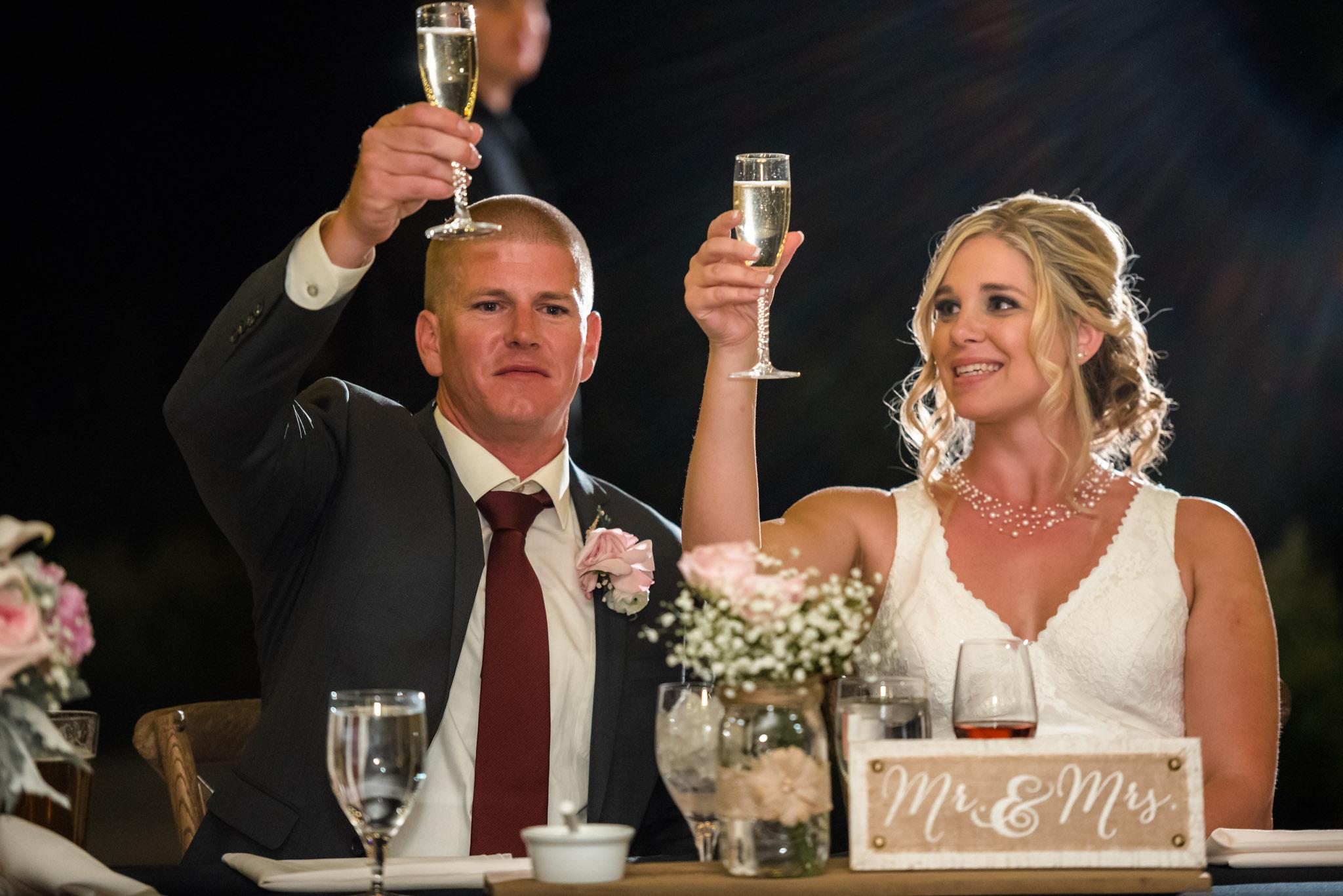 Avensole-Winery-Temecula-Wedding-Josh-and-Olivia-3985.JPG
