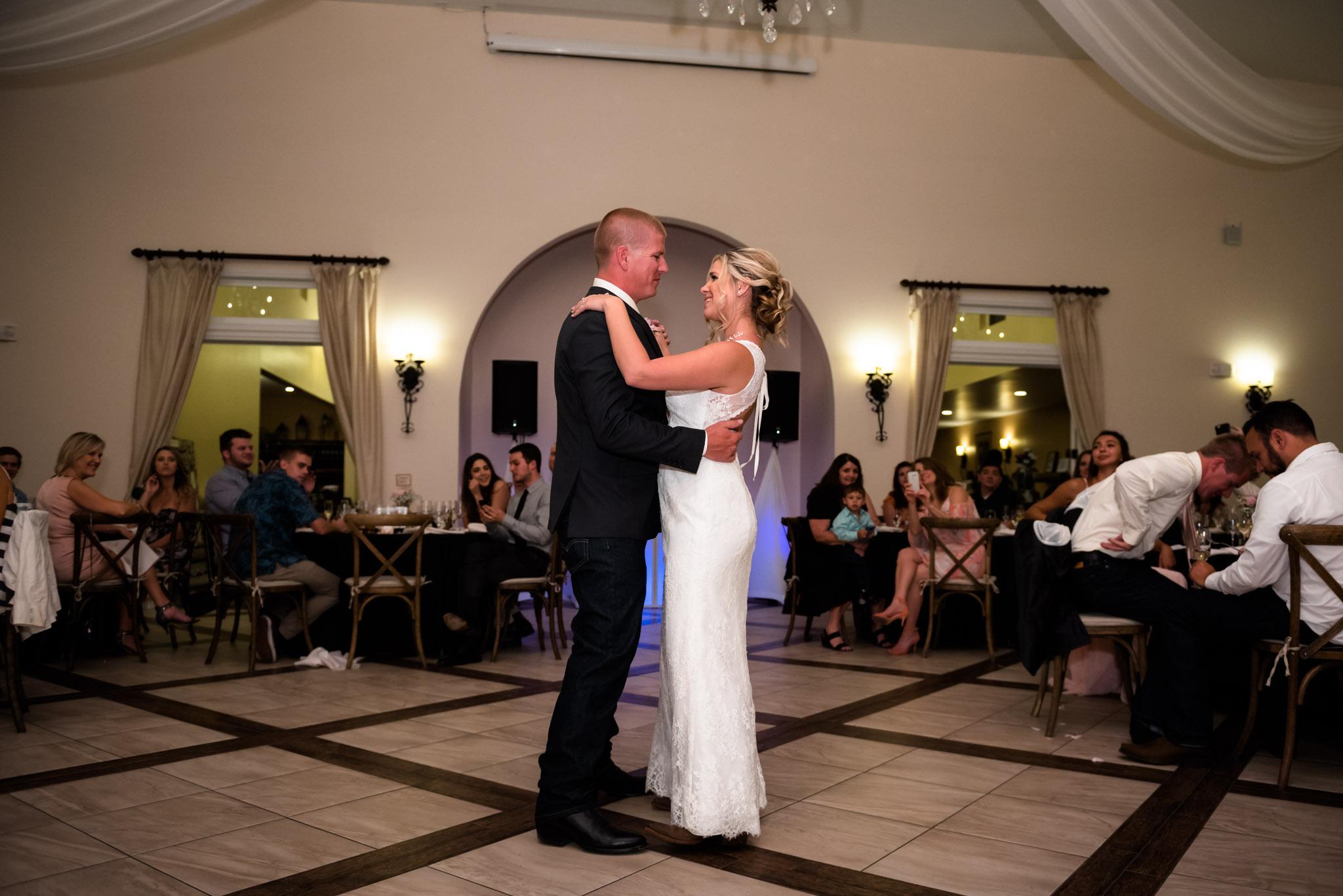 Avensole-Winery-Temecula-Wedding-Josh-and-Olivia-3988.JPG