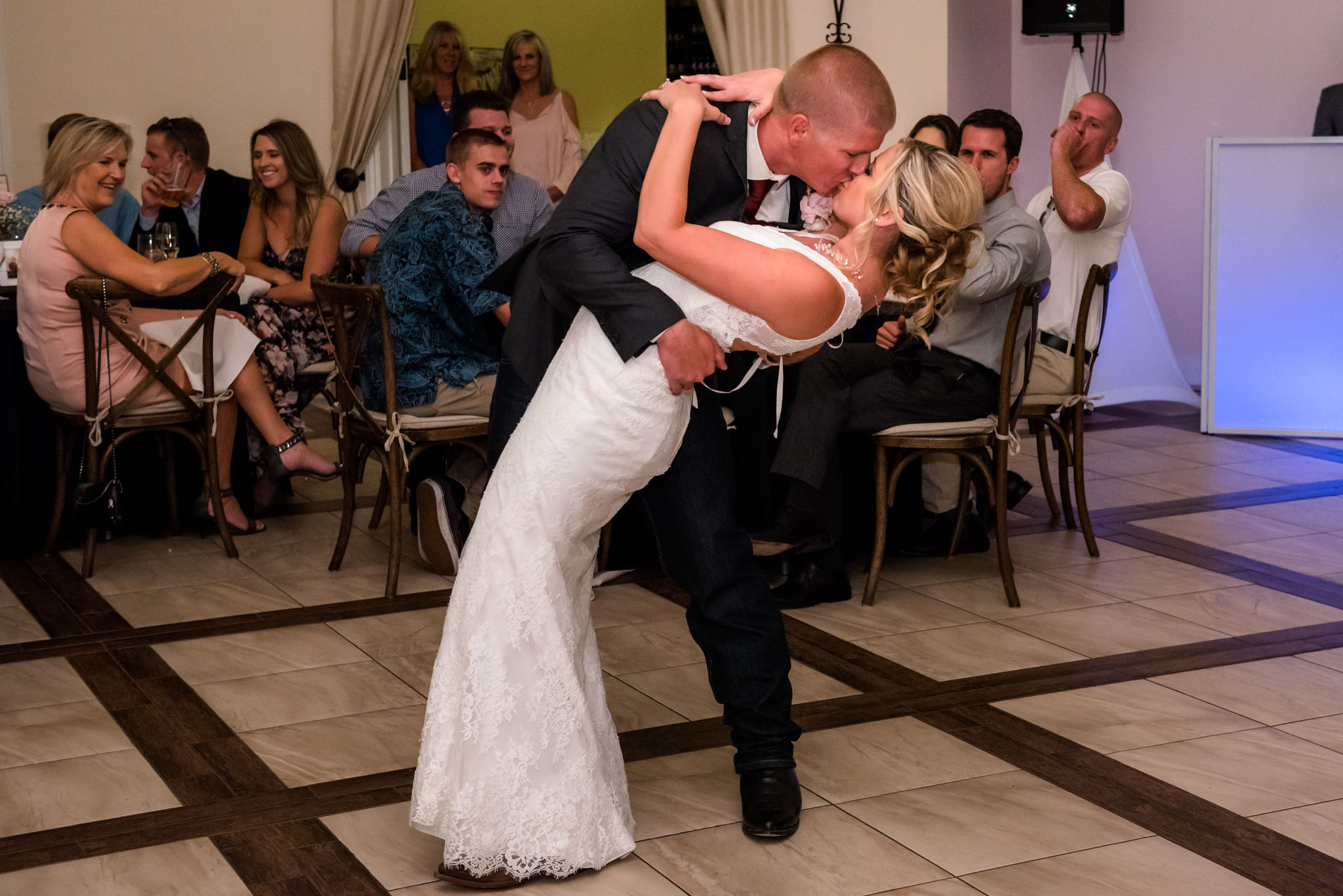 Avensole-Winery-Temecula-Wedding-Josh-and-Olivia-4012.JPG
