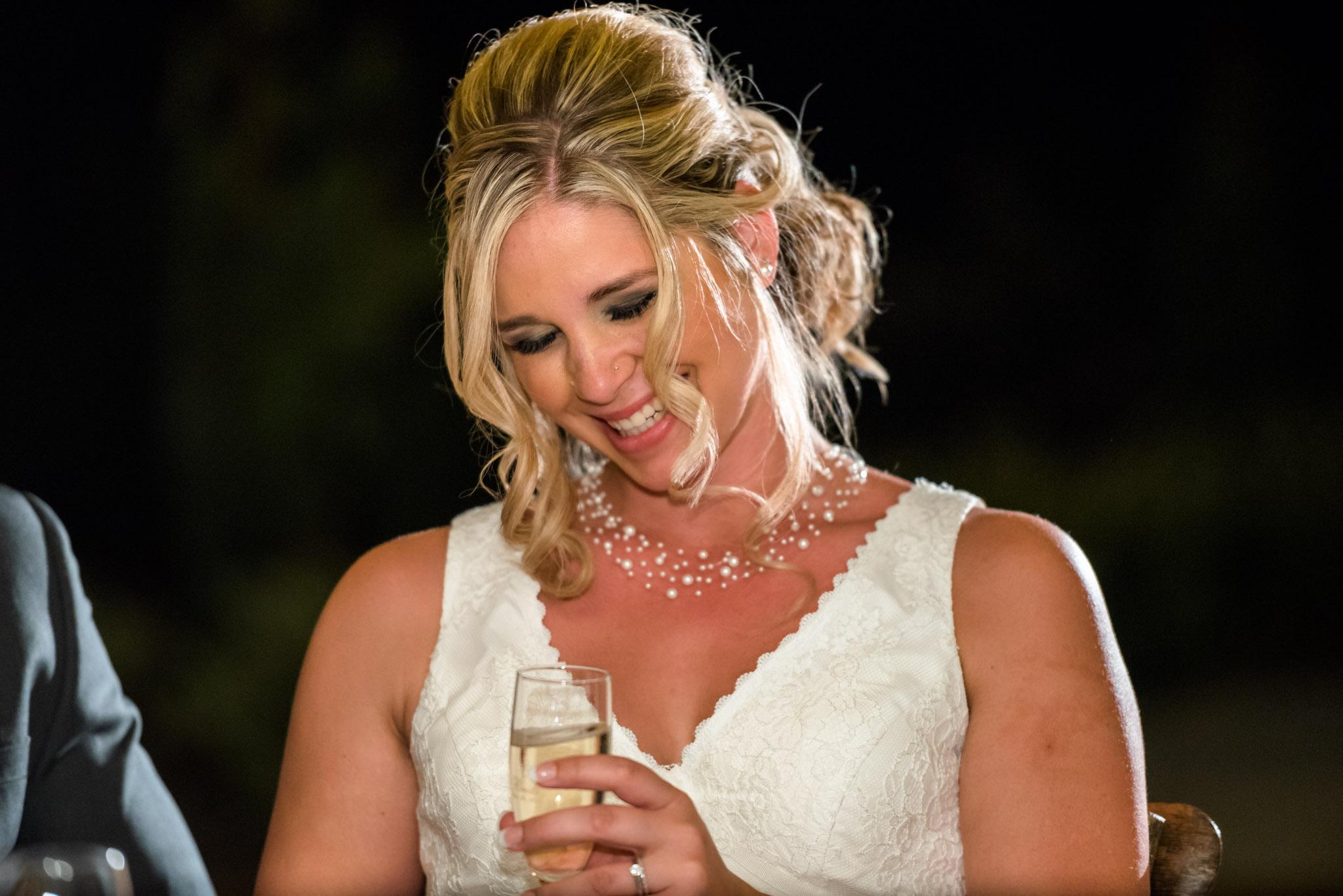 Avensole-Winery-Temecula-Wedding-Josh-and-Olivia-4027.JPG