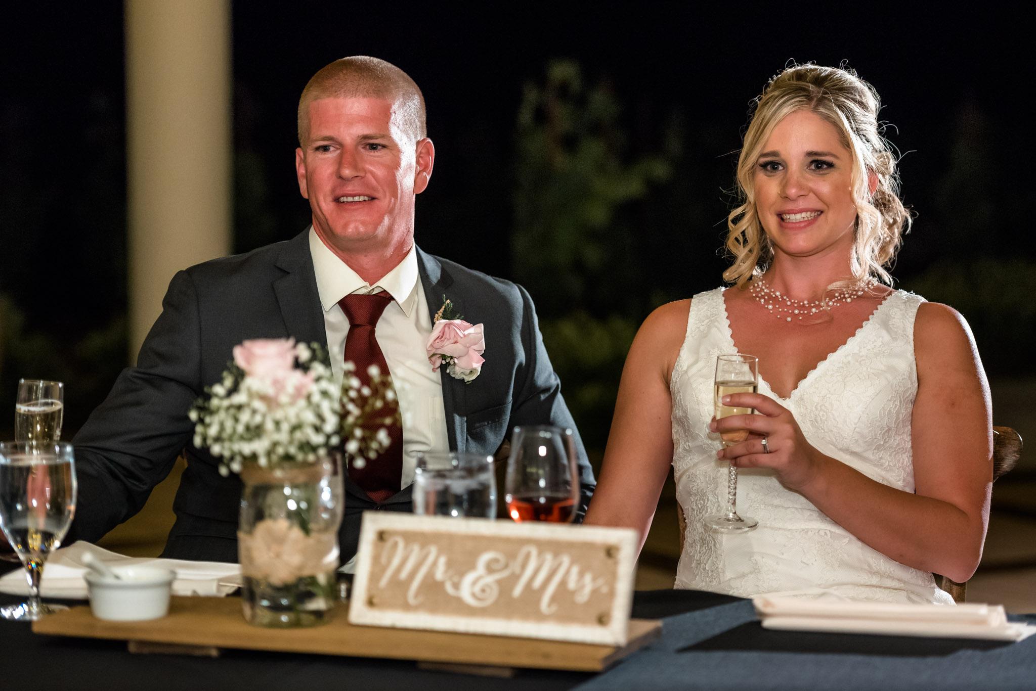 Avensole-Winery-Temecula-Wedding-Josh-and-Olivia-4030.JPG