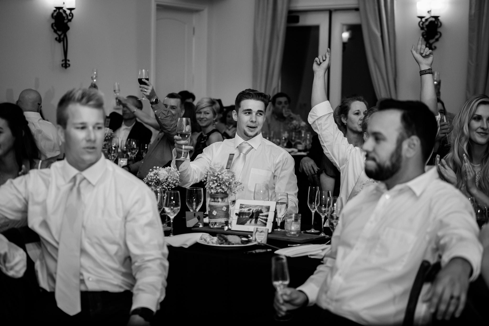 Avensole-Winery-Temecula-Wedding-Josh-and-Olivia-4033.JPG