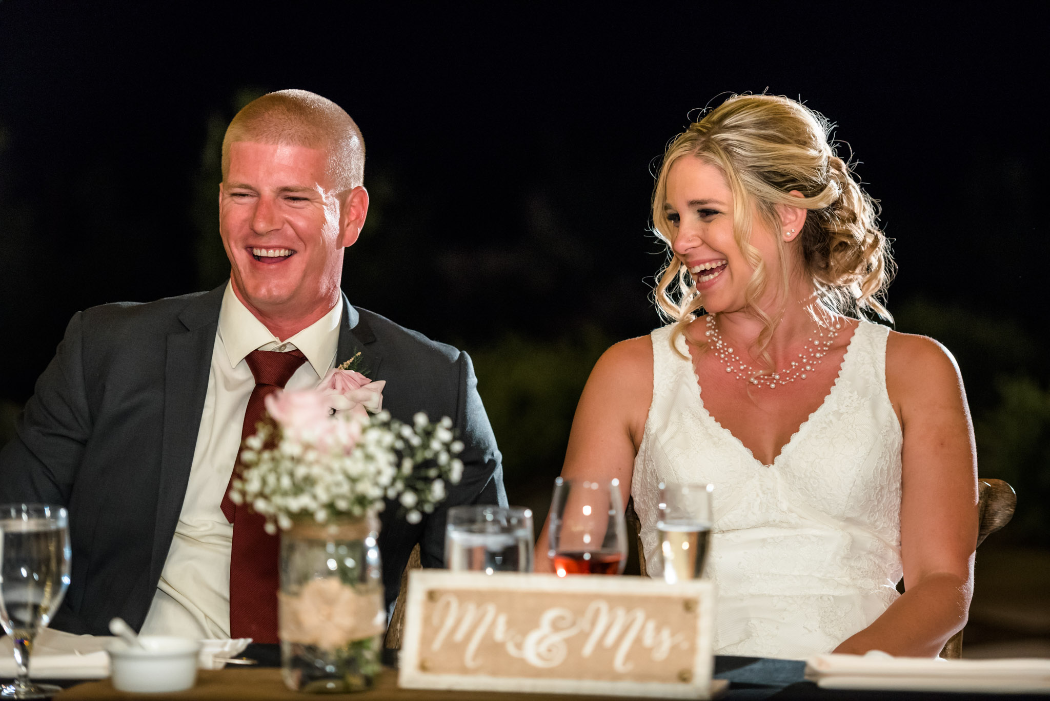Avensole-Winery-Temecula-Wedding-Josh-and-Olivia-4050.JPG