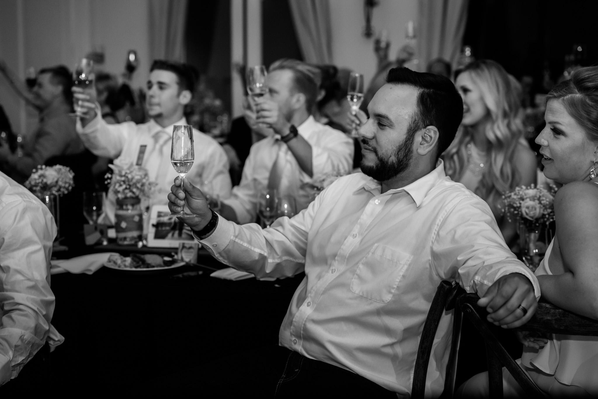 Avensole-Winery-Temecula-Wedding-Josh-and-Olivia-4054.JPG
