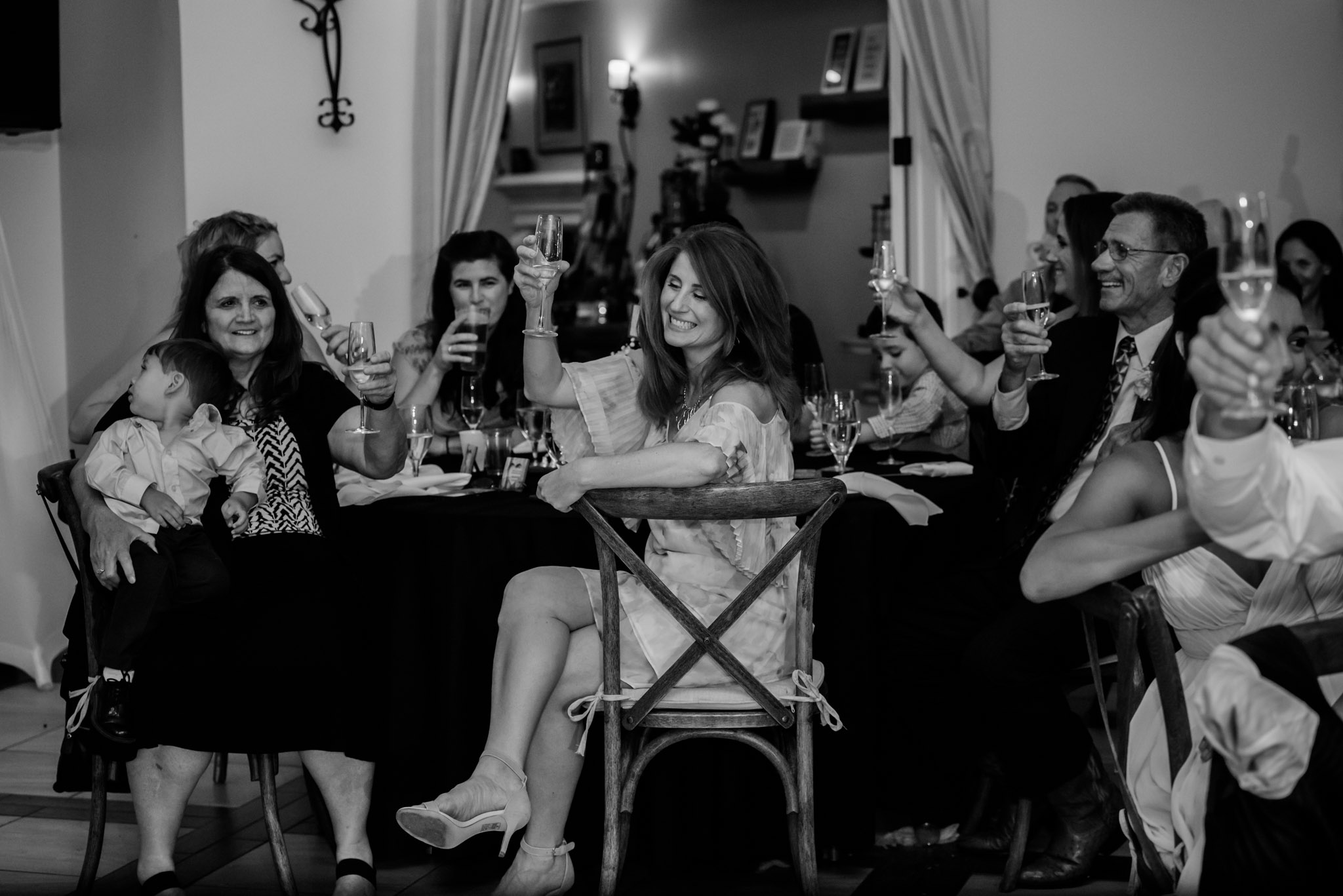 Avensole-Winery-Temecula-Wedding-Josh-and-Olivia-4056.JPG