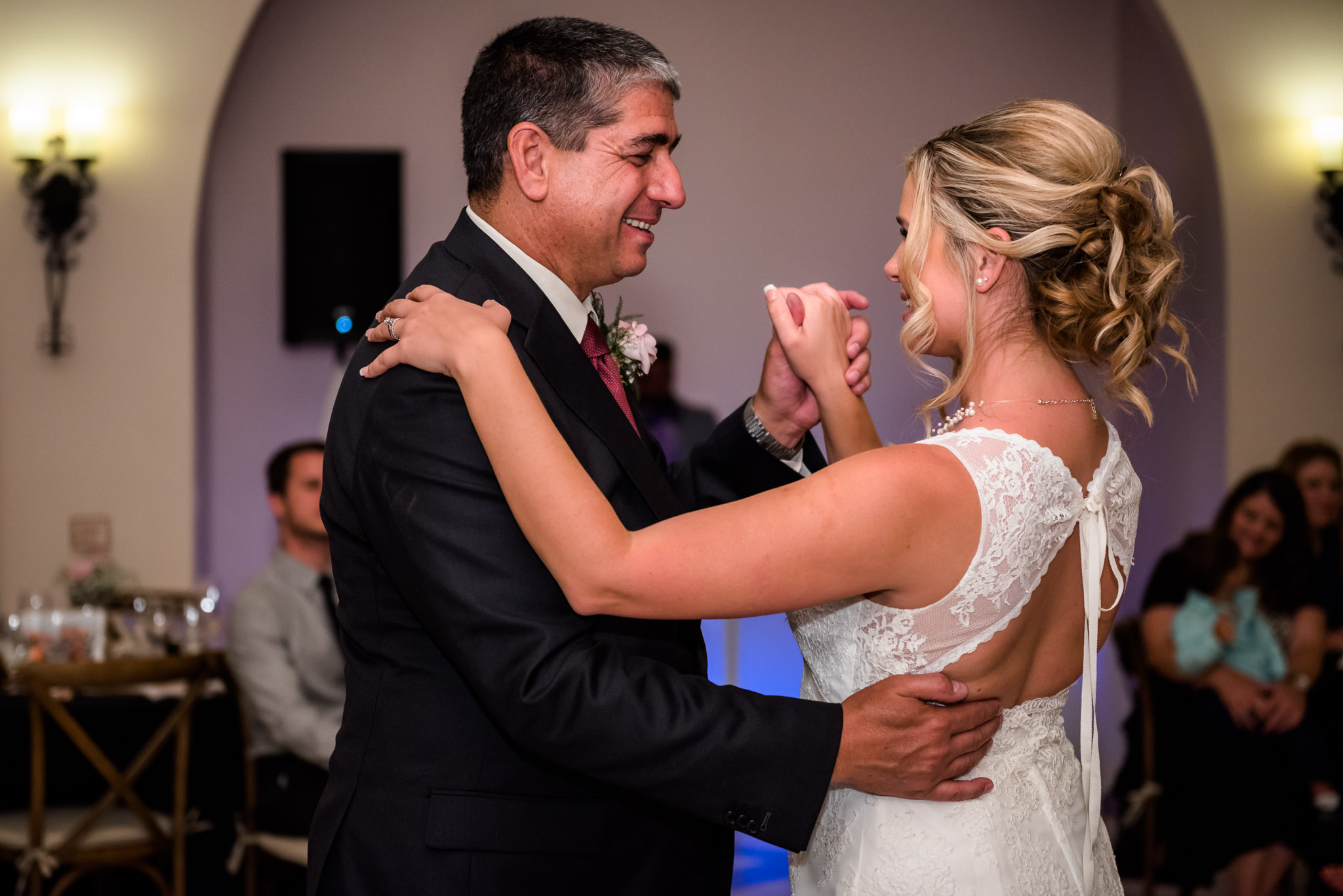 Avensole-Winery-Temecula-Wedding-Josh-and-Olivia-4062.JPG