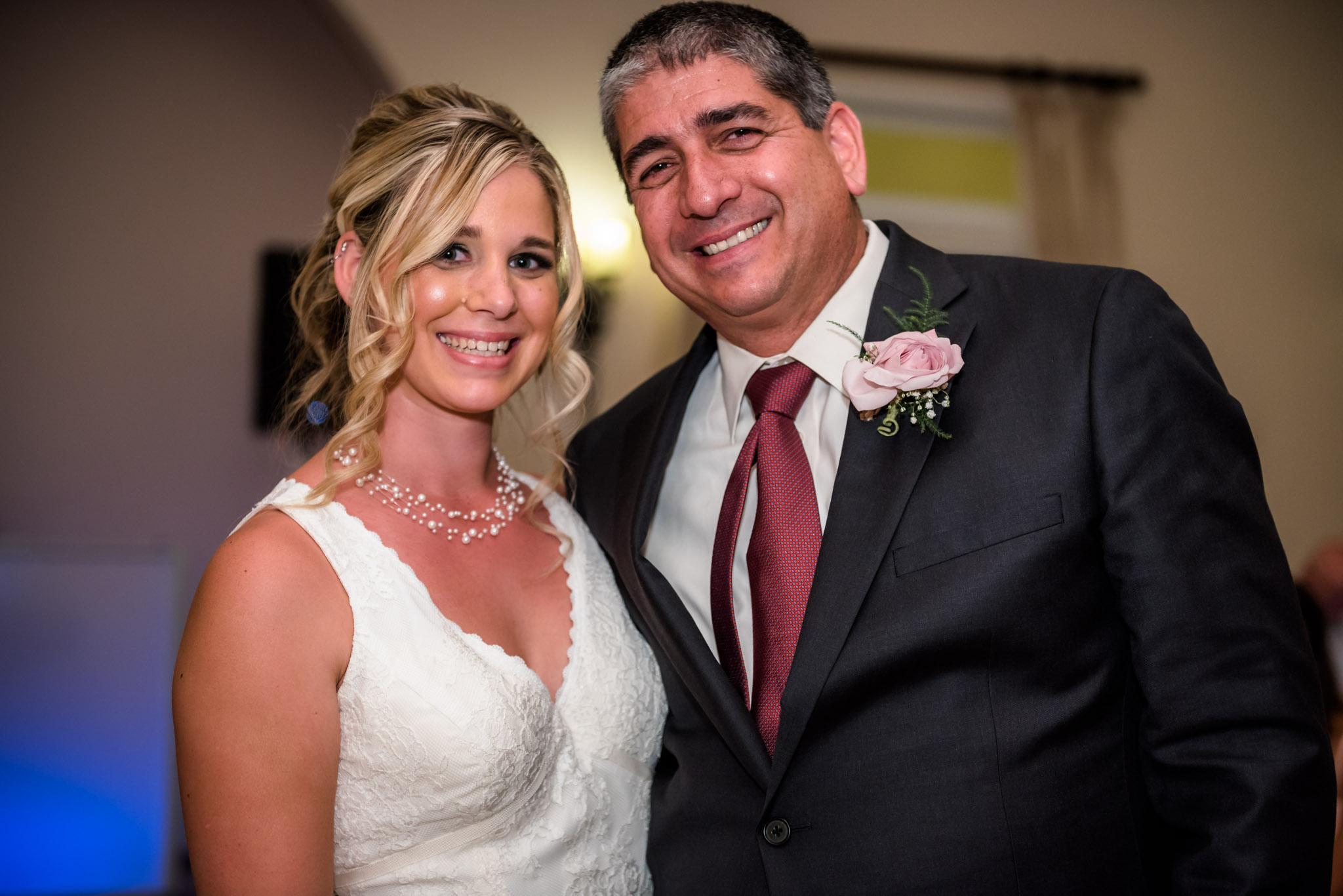 Avensole-Winery-Temecula-Wedding-Josh-and-Olivia-4080.JPG