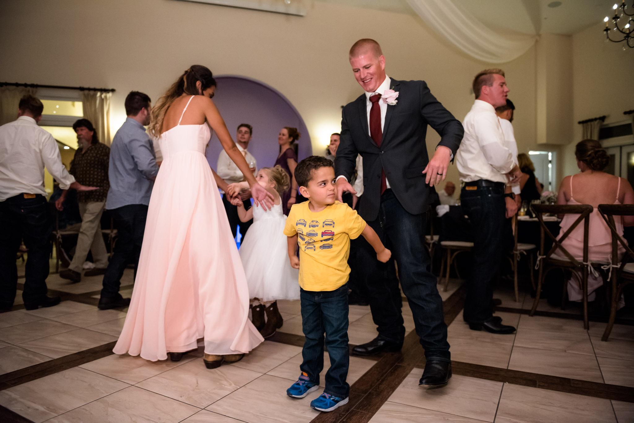 Avensole-Winery-Temecula-Wedding-Josh-and-Olivia-4104.JPG