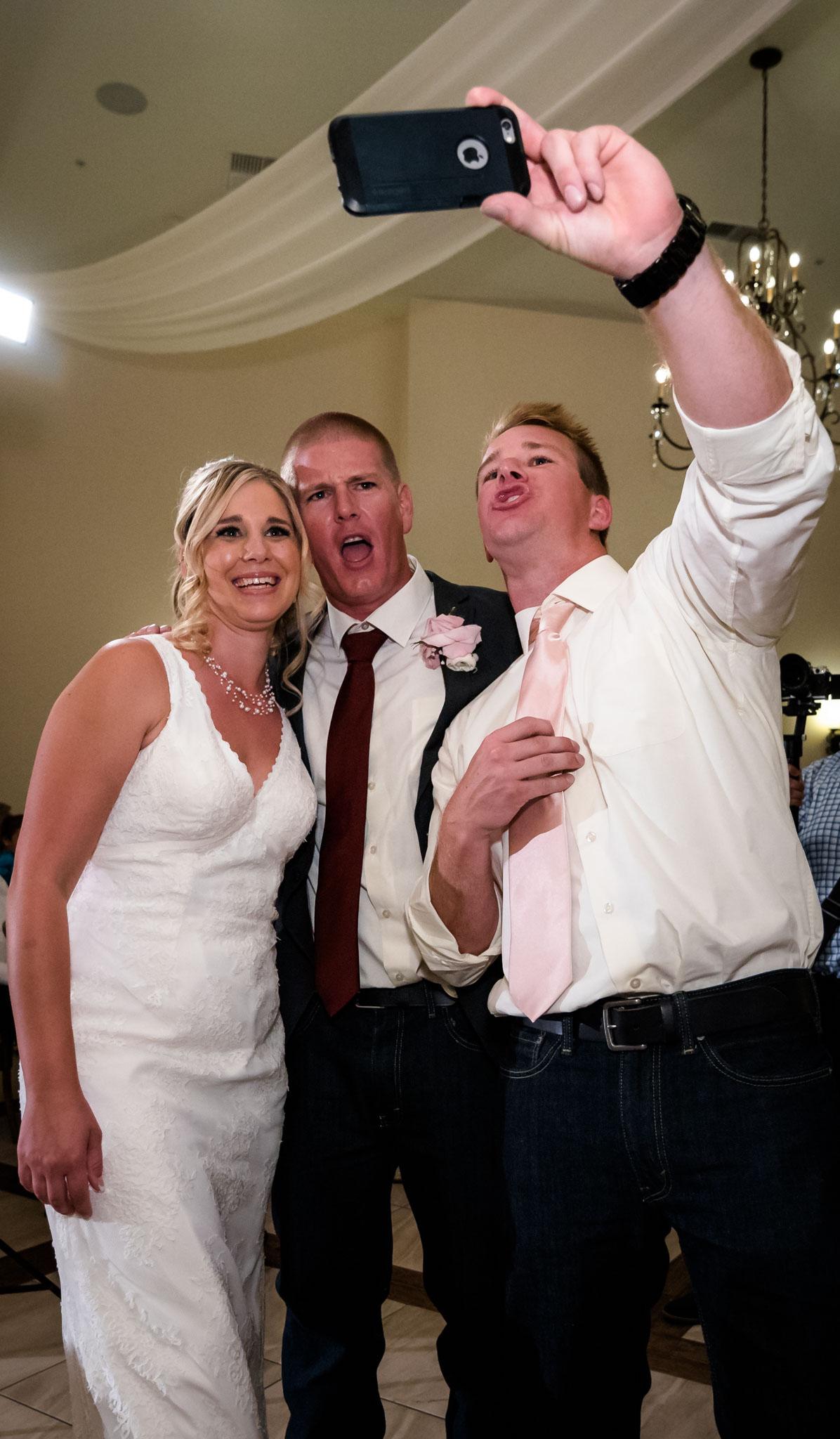 Avensole-Winery-Temecula-Wedding-Josh-and-Olivia-4153.JPG