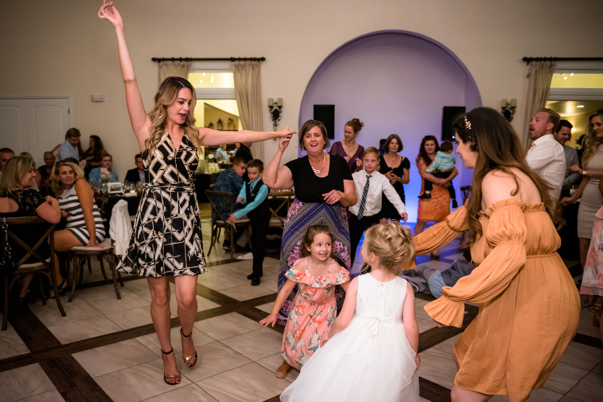 Avensole-Winery-Temecula-Wedding-Josh-and-Olivia-4189.JPG