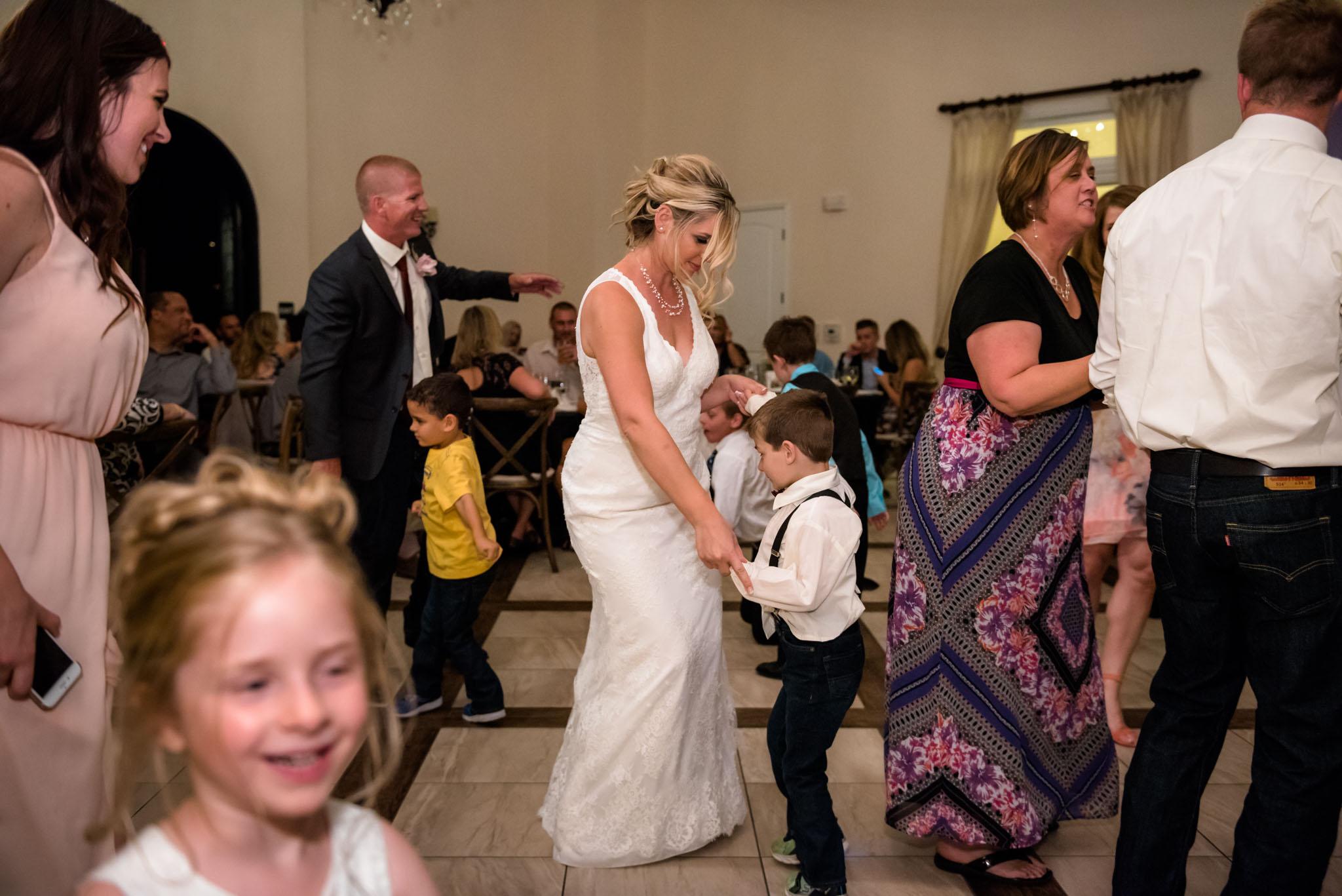 Avensole-Winery-Temecula-Wedding-Josh-and-Olivia-4198.JPG