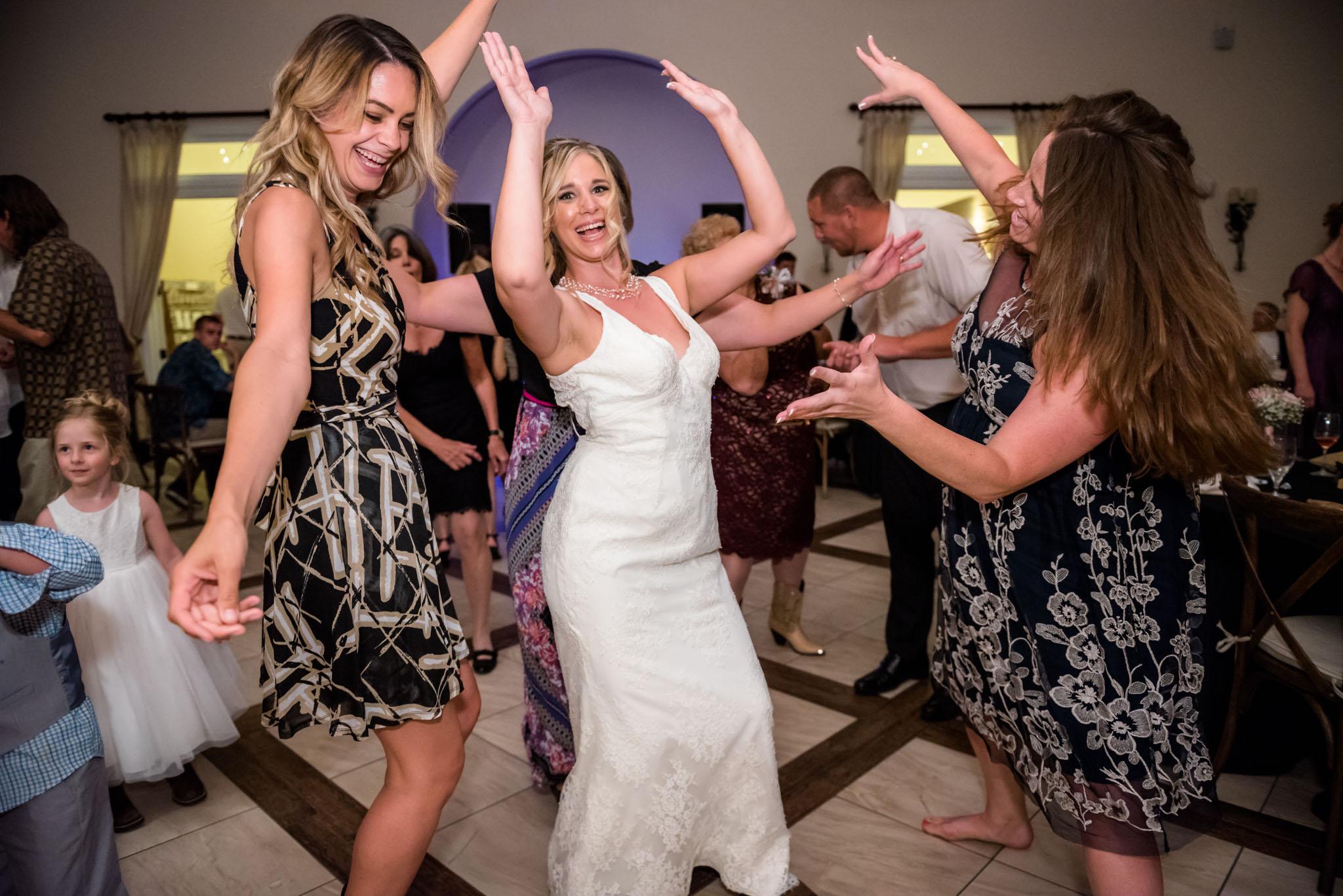 Avensole-Winery-Temecula-Wedding-Josh-and-Olivia-4220.JPG