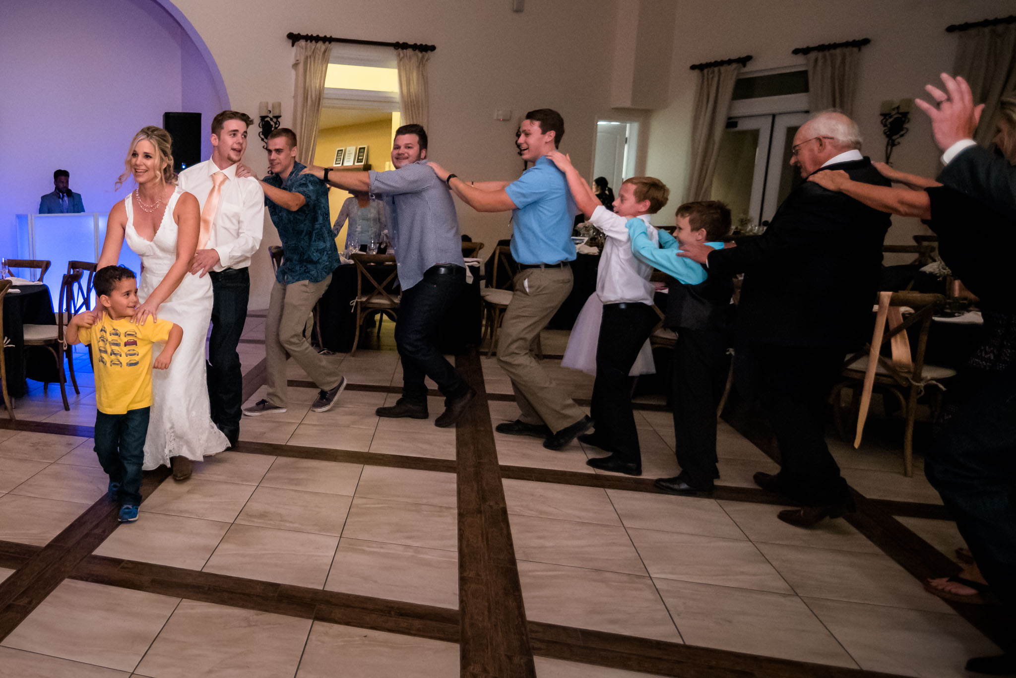 Avensole-Winery-Temecula-Wedding-Josh-and-Olivia-4292.JPG