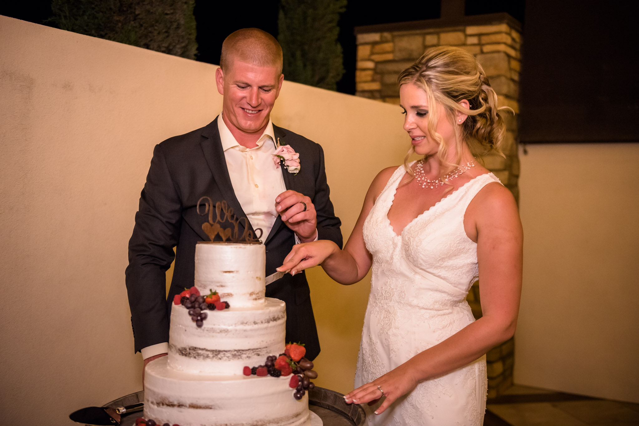 Avensole-Winery-Temecula-Wedding-Josh-and-Olivia-4331.JPG
