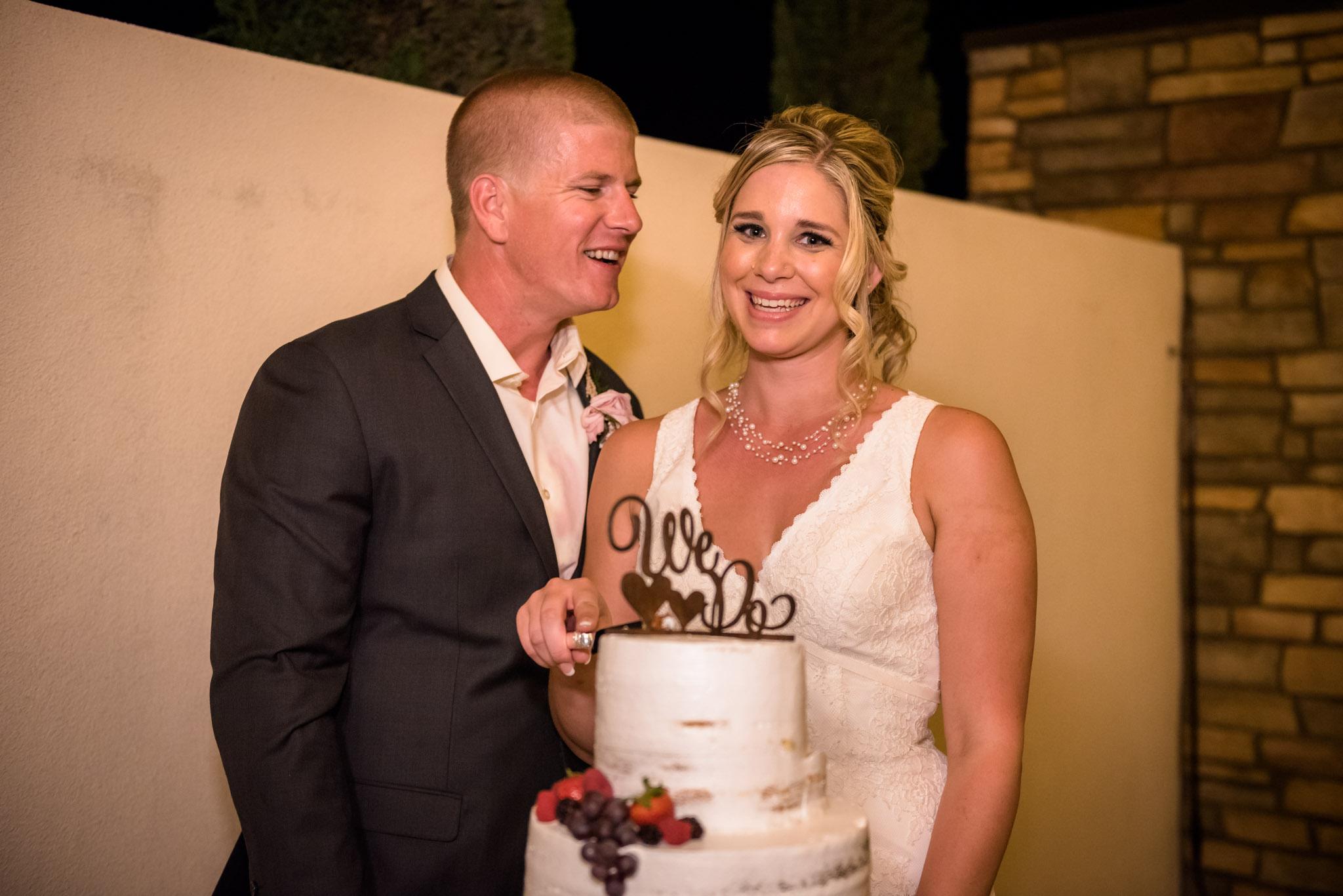 Avensole-Winery-Temecula-Wedding-Josh-and-Olivia-4351.JPG