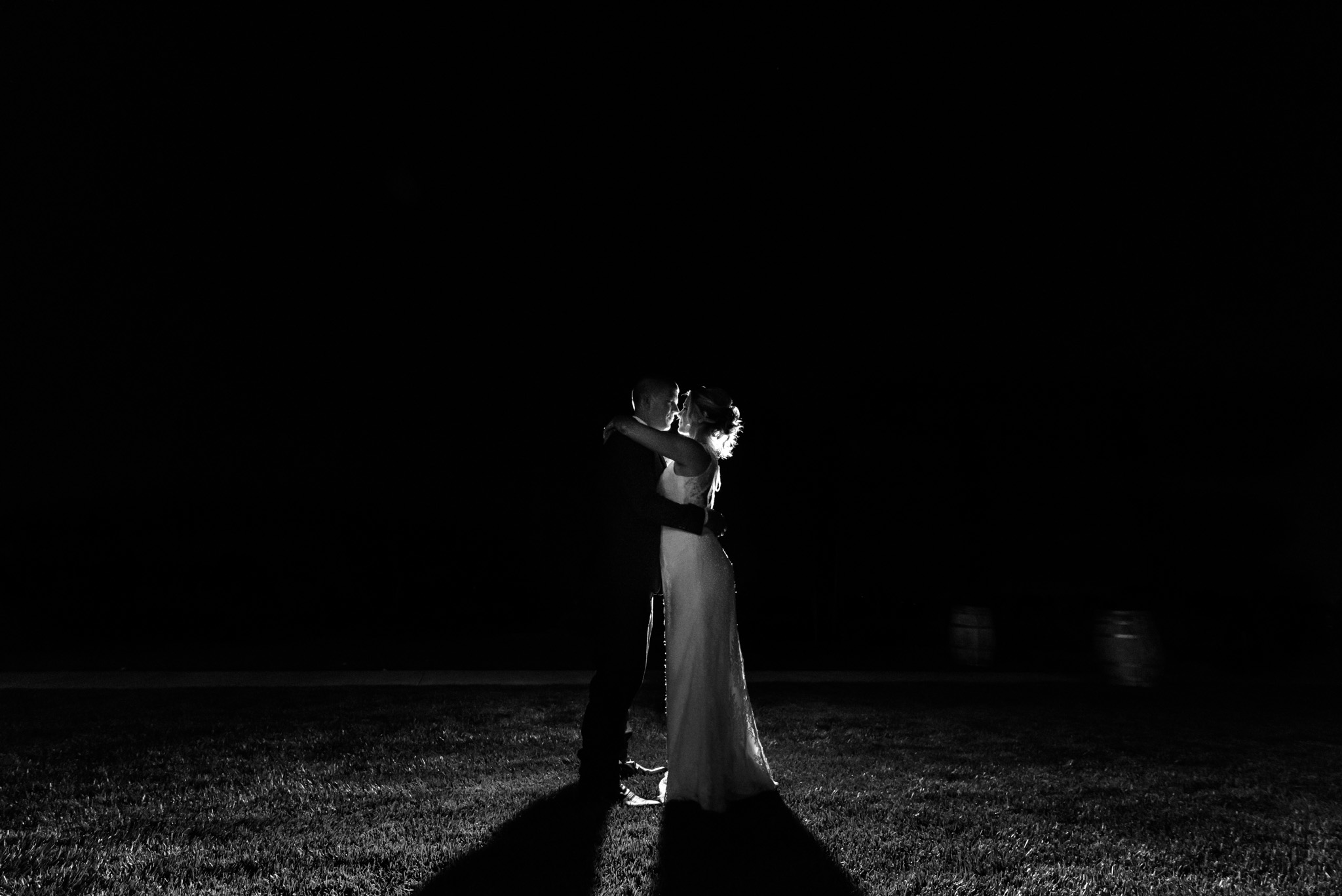 Avensole-Winery-Temecula-Wedding-Josh-and-Olivia-4394.JPG