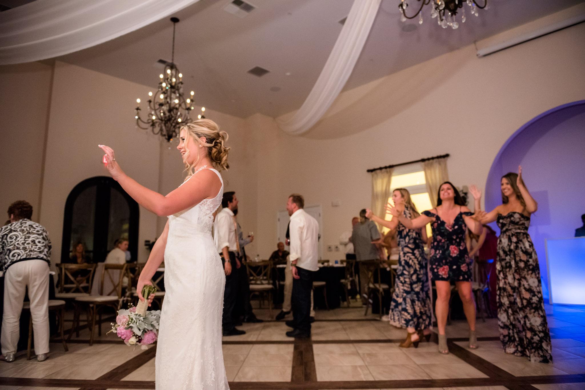 Avensole-Winery-Temecula-Wedding-Josh-and-Olivia-4422.JPG