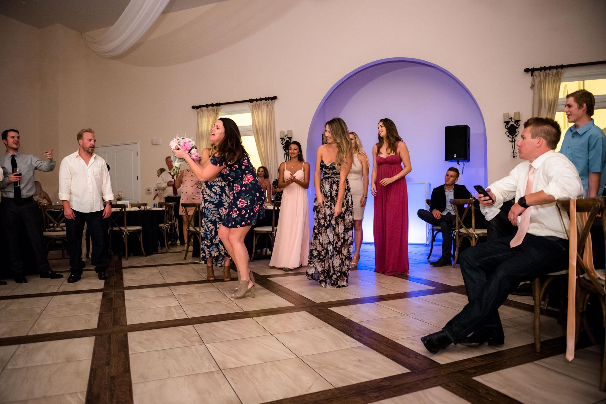 Avensole-Winery-Temecula-Wedding-Josh-and-Olivia-4428.JPG