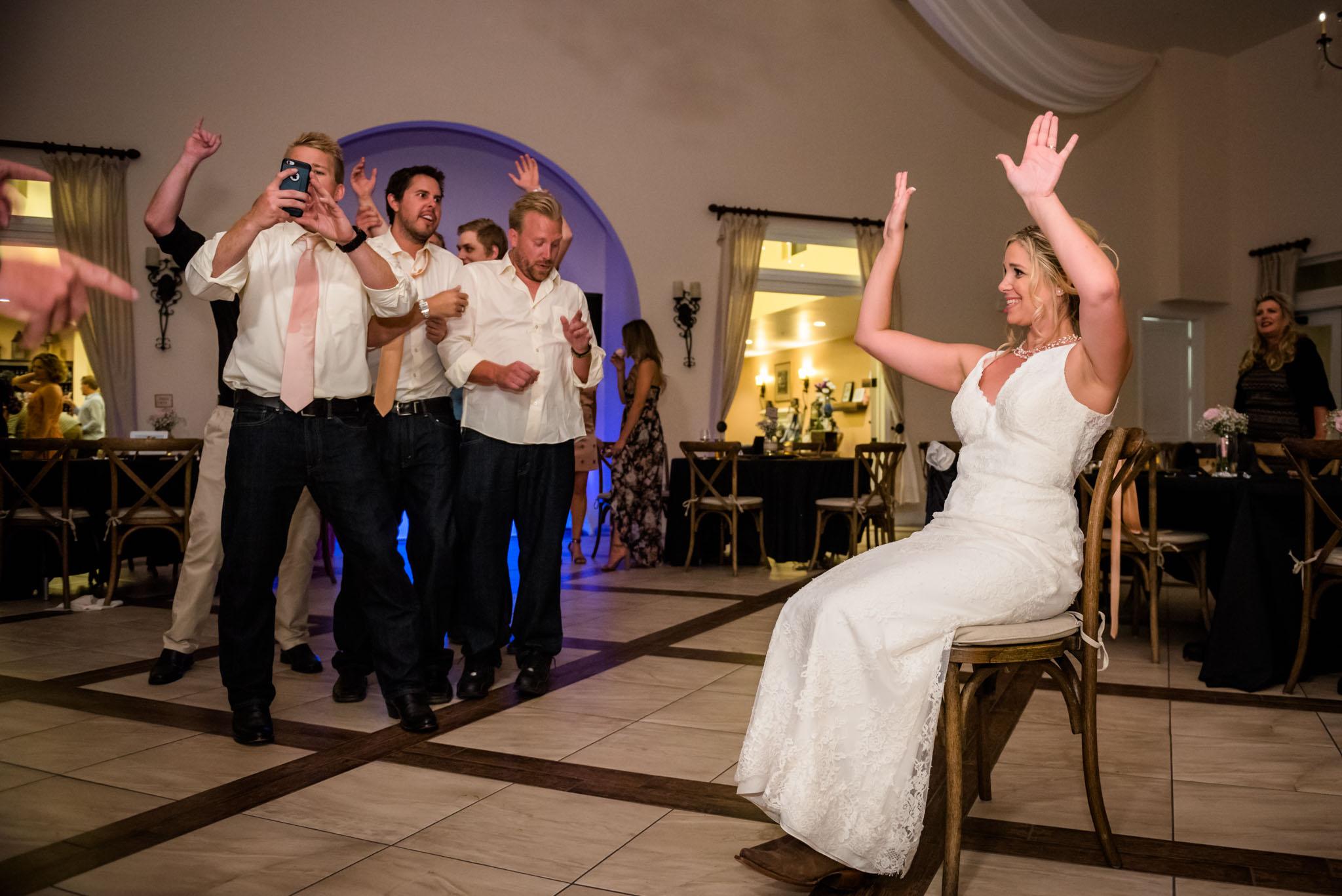 Avensole-Winery-Temecula-Wedding-Josh-and-Olivia-4433.JPG