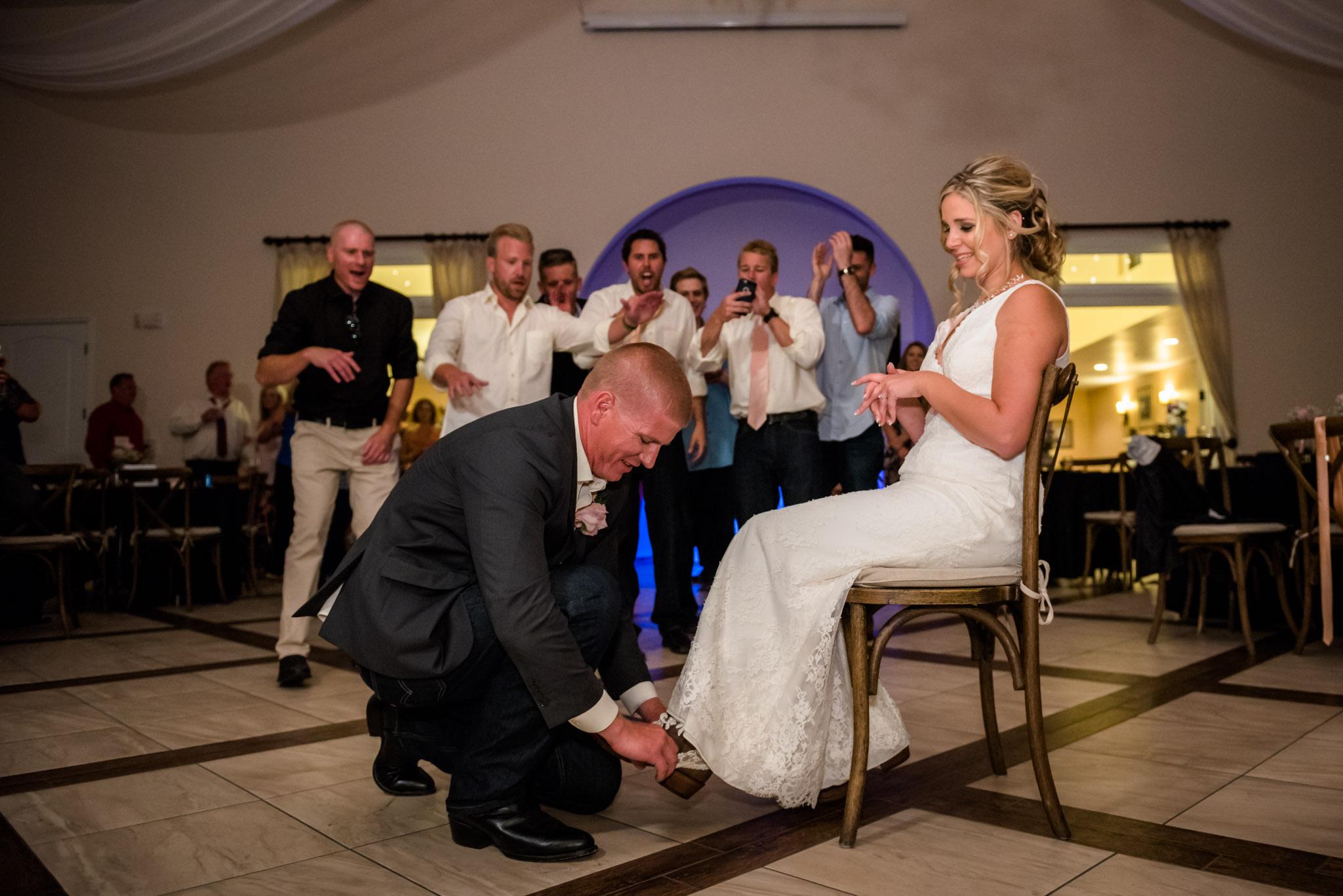 Avensole-Winery-Temecula-Wedding-Josh-and-Olivia-4436.JPG