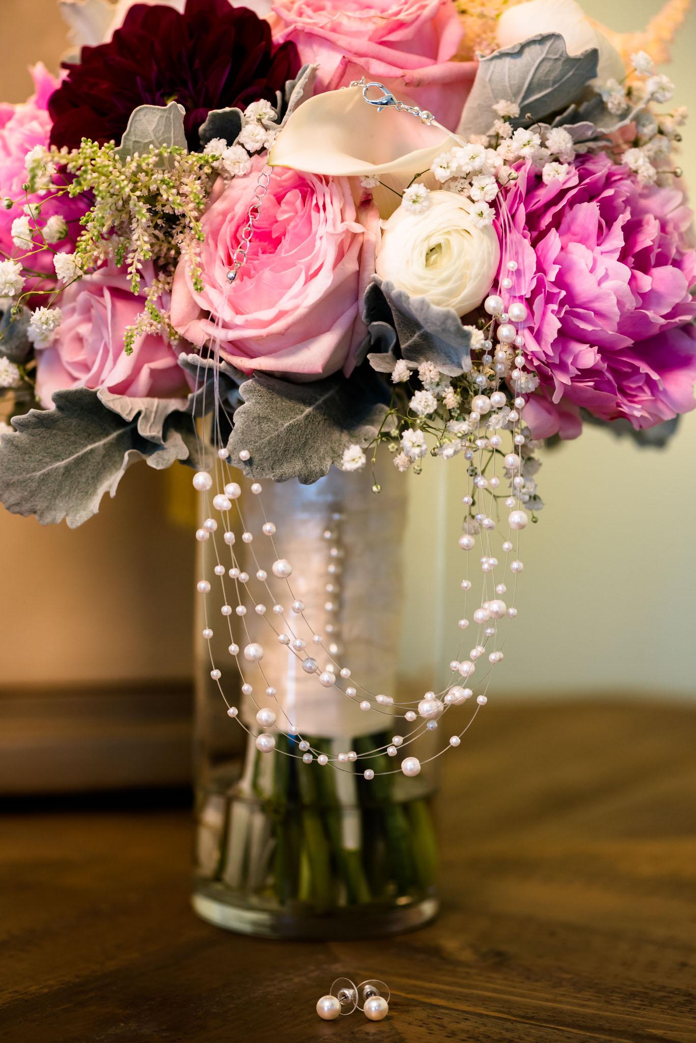 Avensole-Winery-Temecula-Wedding-Josh-and-Olivia-2845.JPG