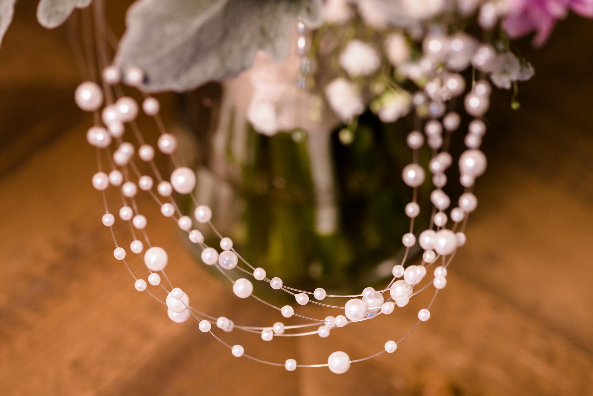 Avensole-Winery-Temecula-Wedding-Josh-and-Olivia-2851.JPG