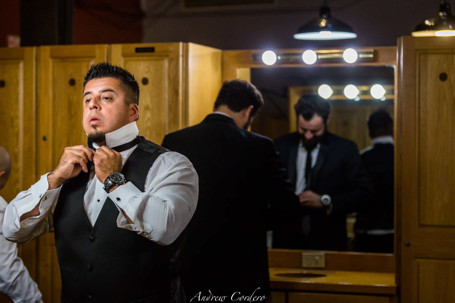 canyon-crest-country-club-riverside-wedding-jose-and-espie-0904.JPG